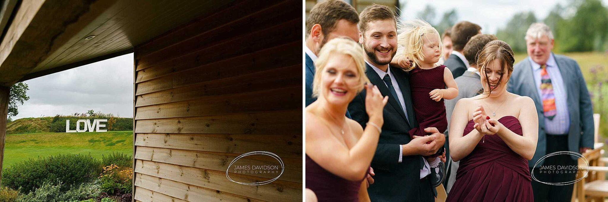 easton-grange-weddings-042