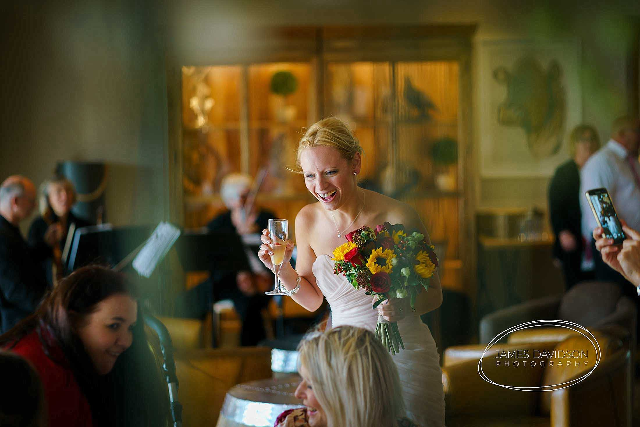 easton-grange-weddings-047