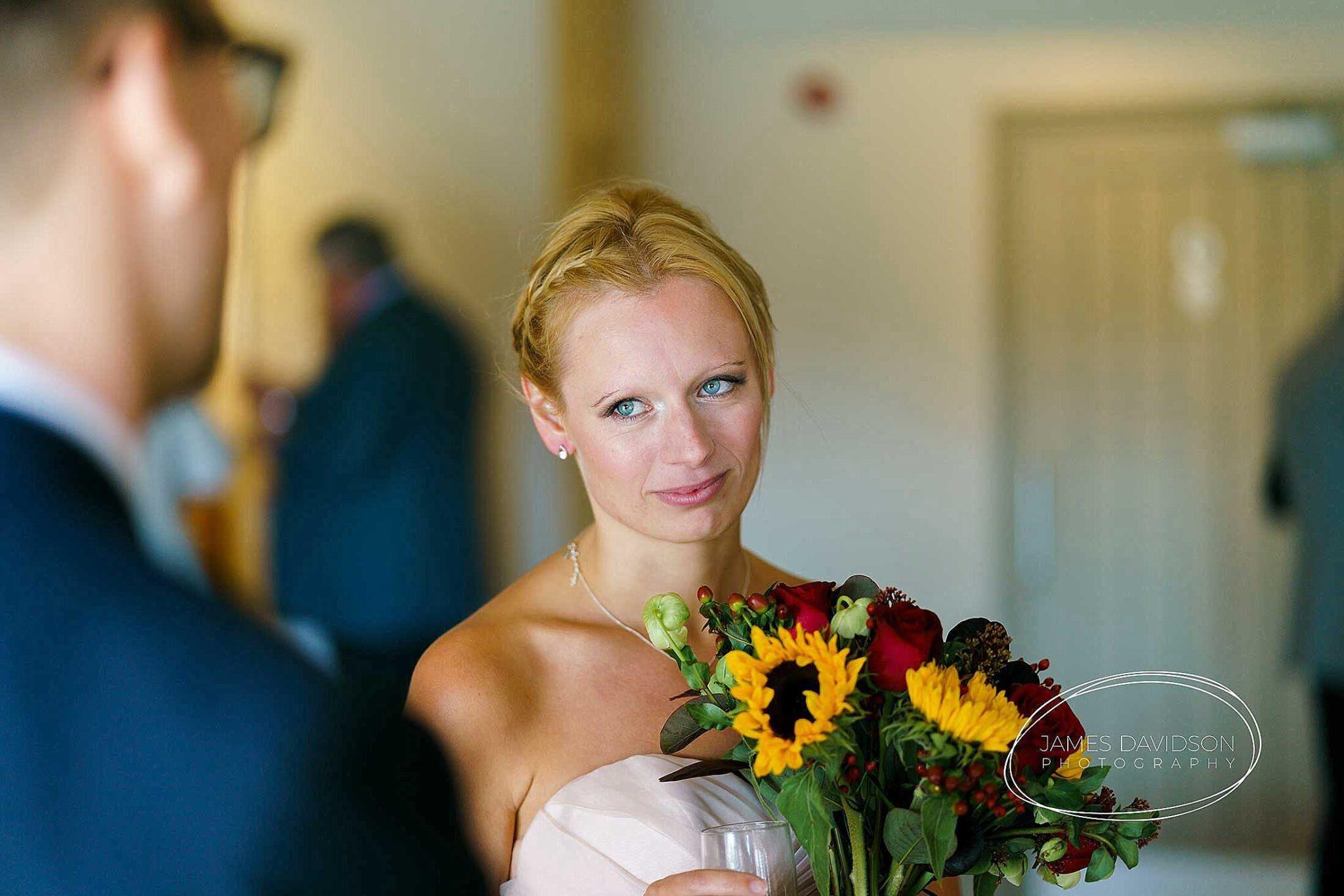 easton-grange-weddings-049