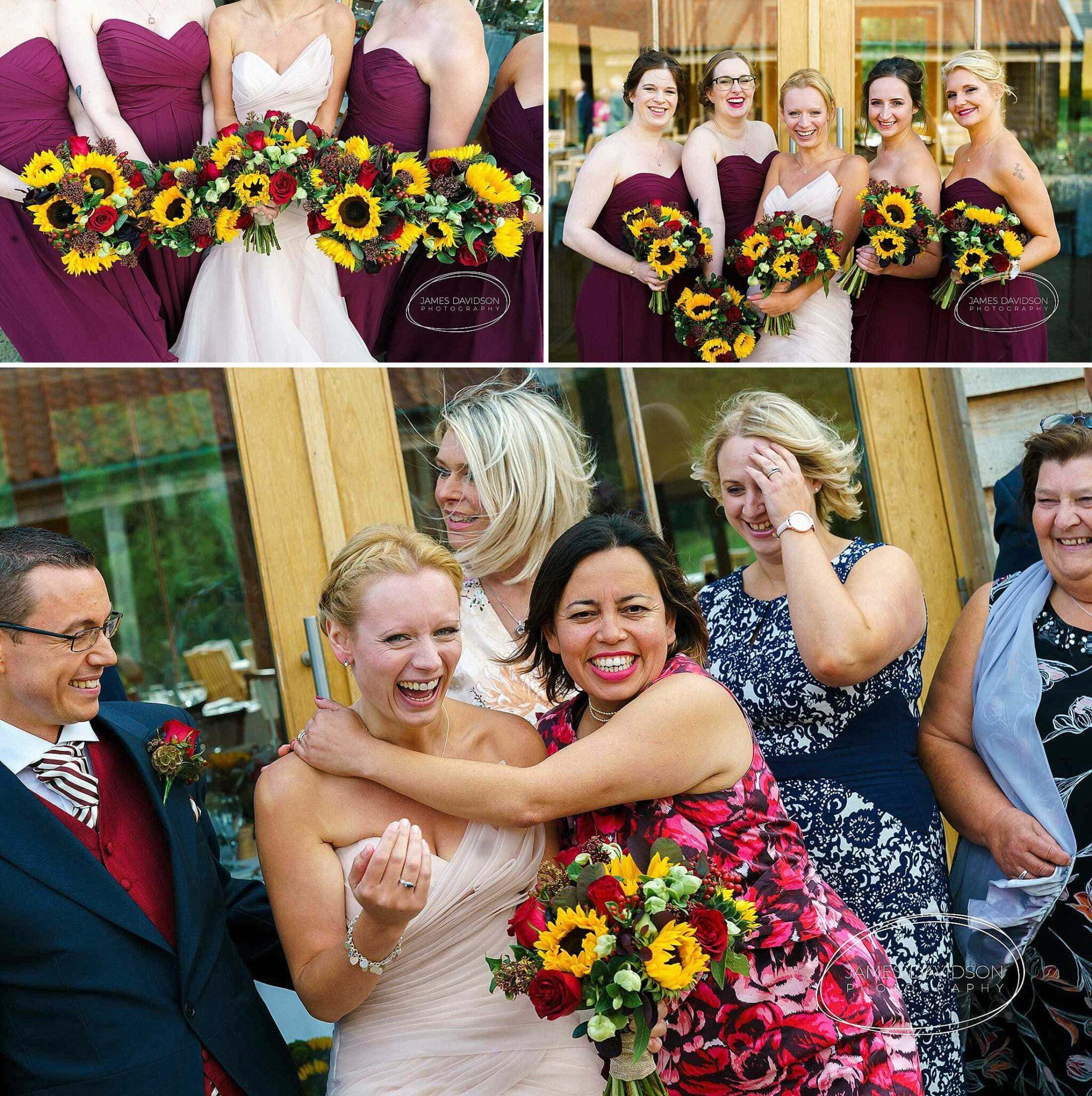easton-grange-weddings-054