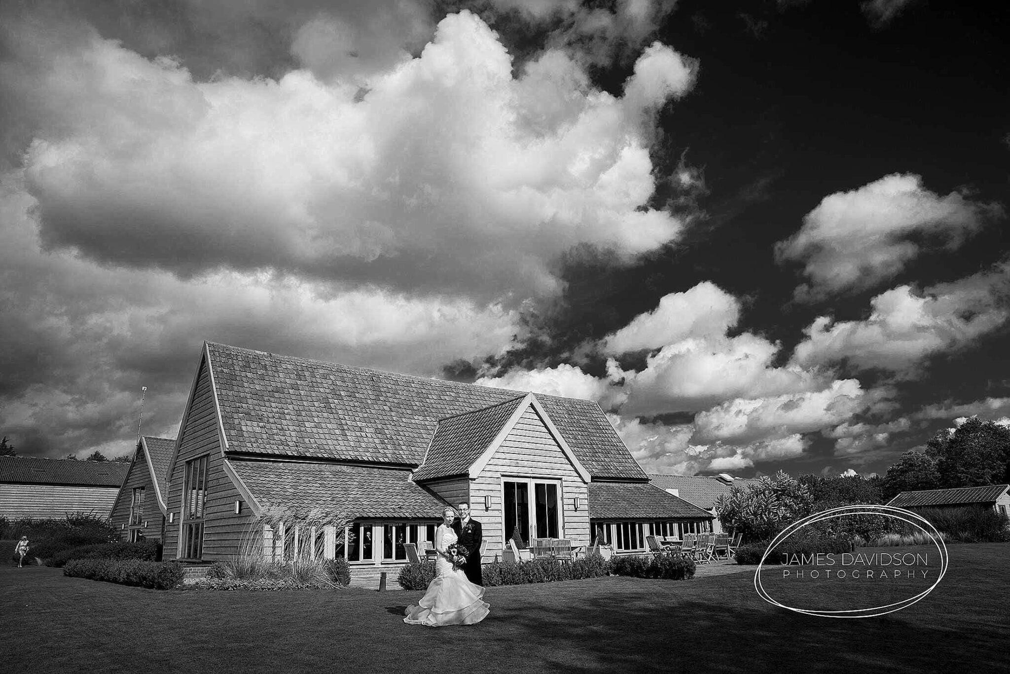 easton-grange-weddings-055