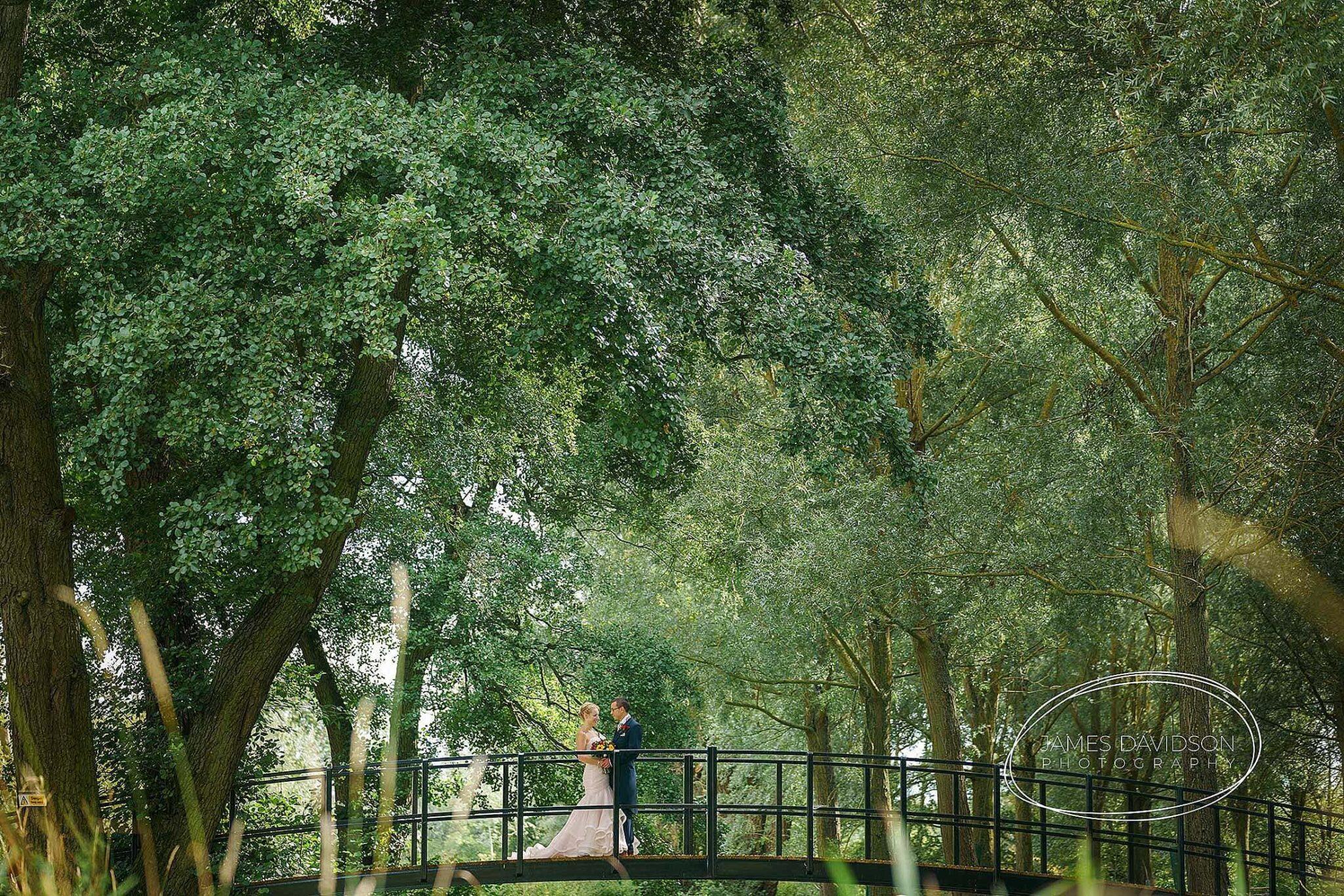 easton-grange-weddings-057
