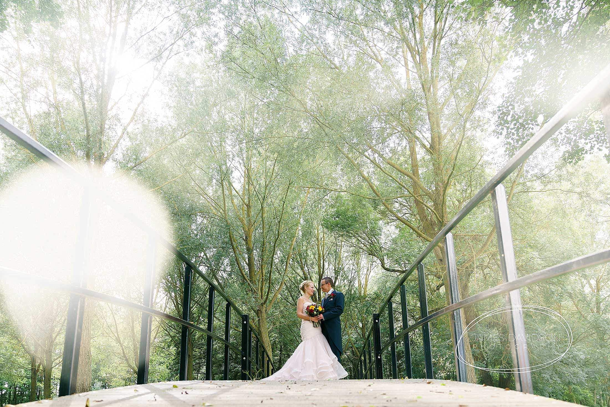 easton-grange-weddings-060