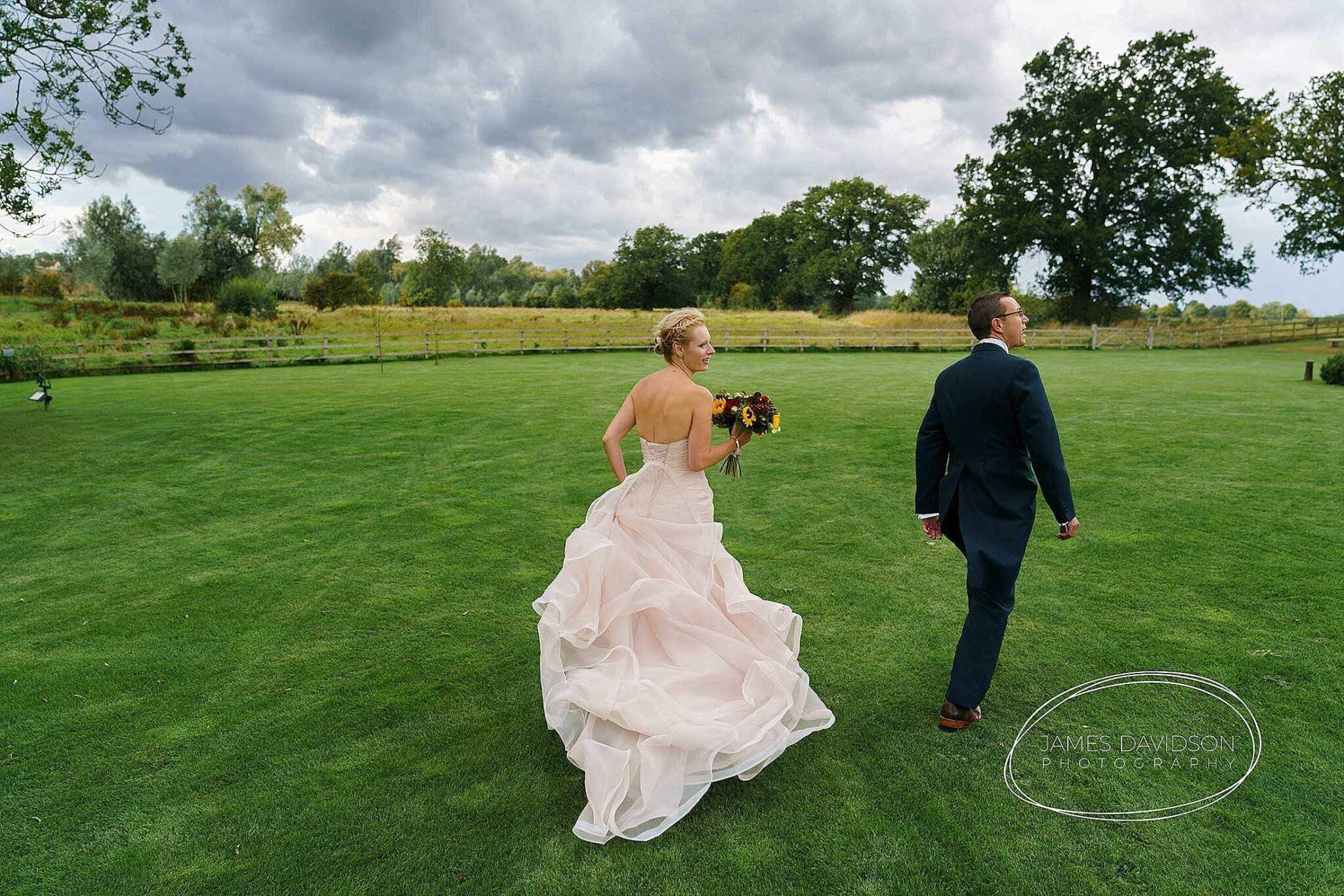 easton-grange-weddings-062