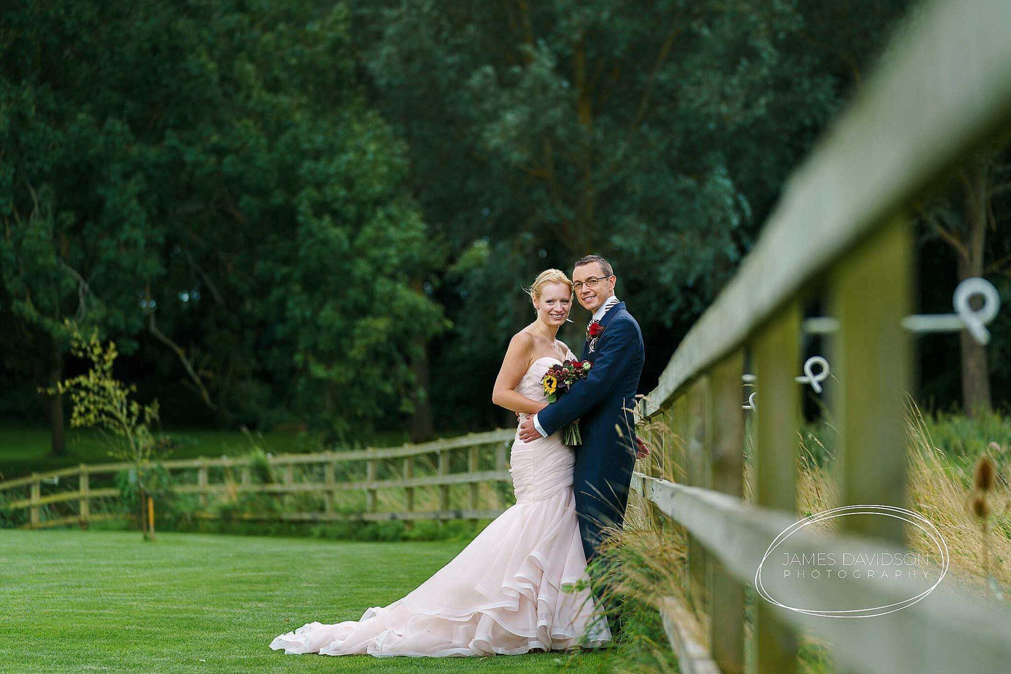 easton-grange-weddings-063