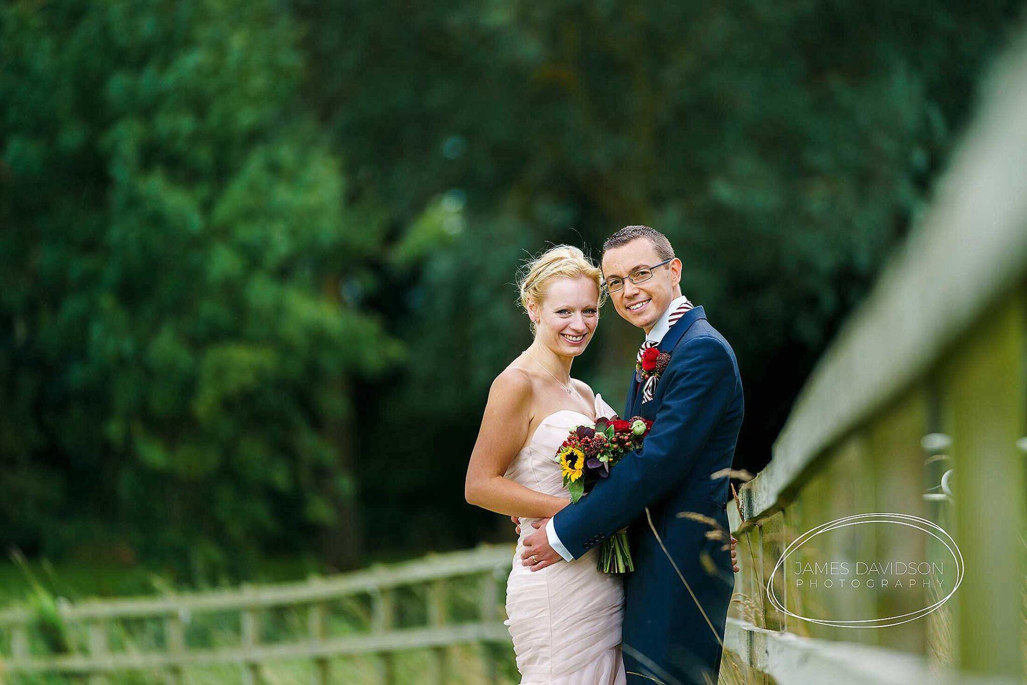 easton-grange-weddings-064