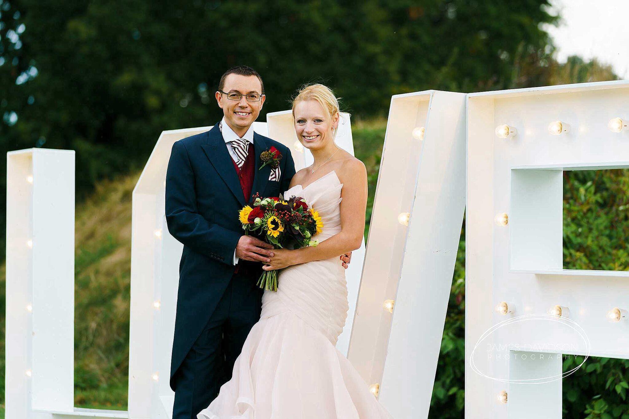 easton-grange-weddings-065
