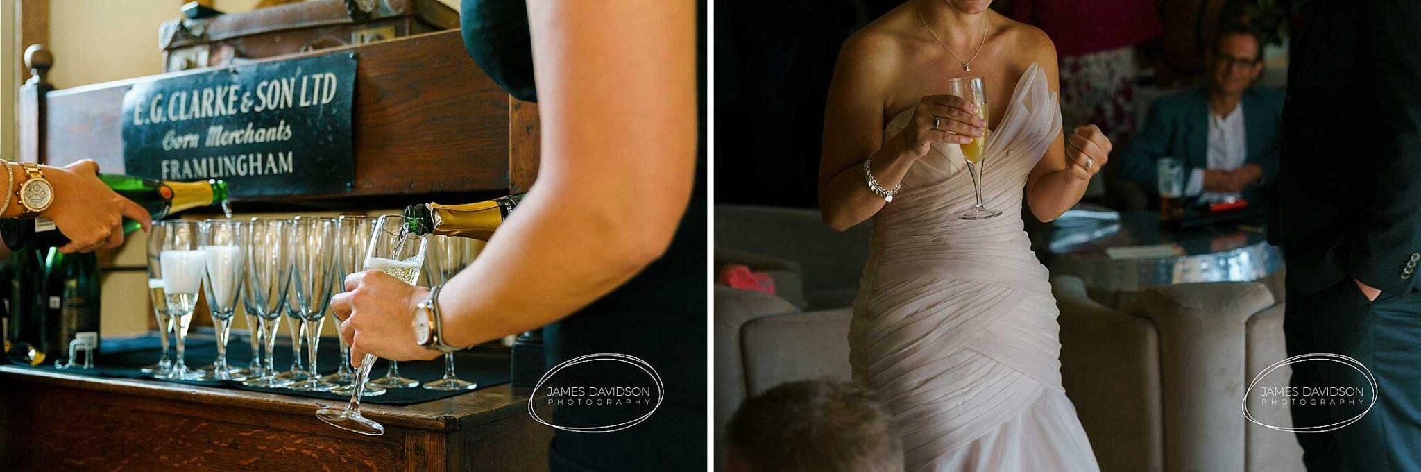 easton-grange-weddings-070