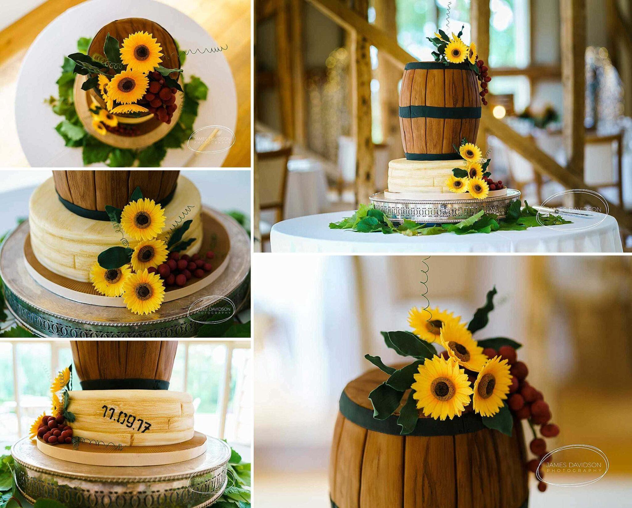 easton-grange-weddings-078