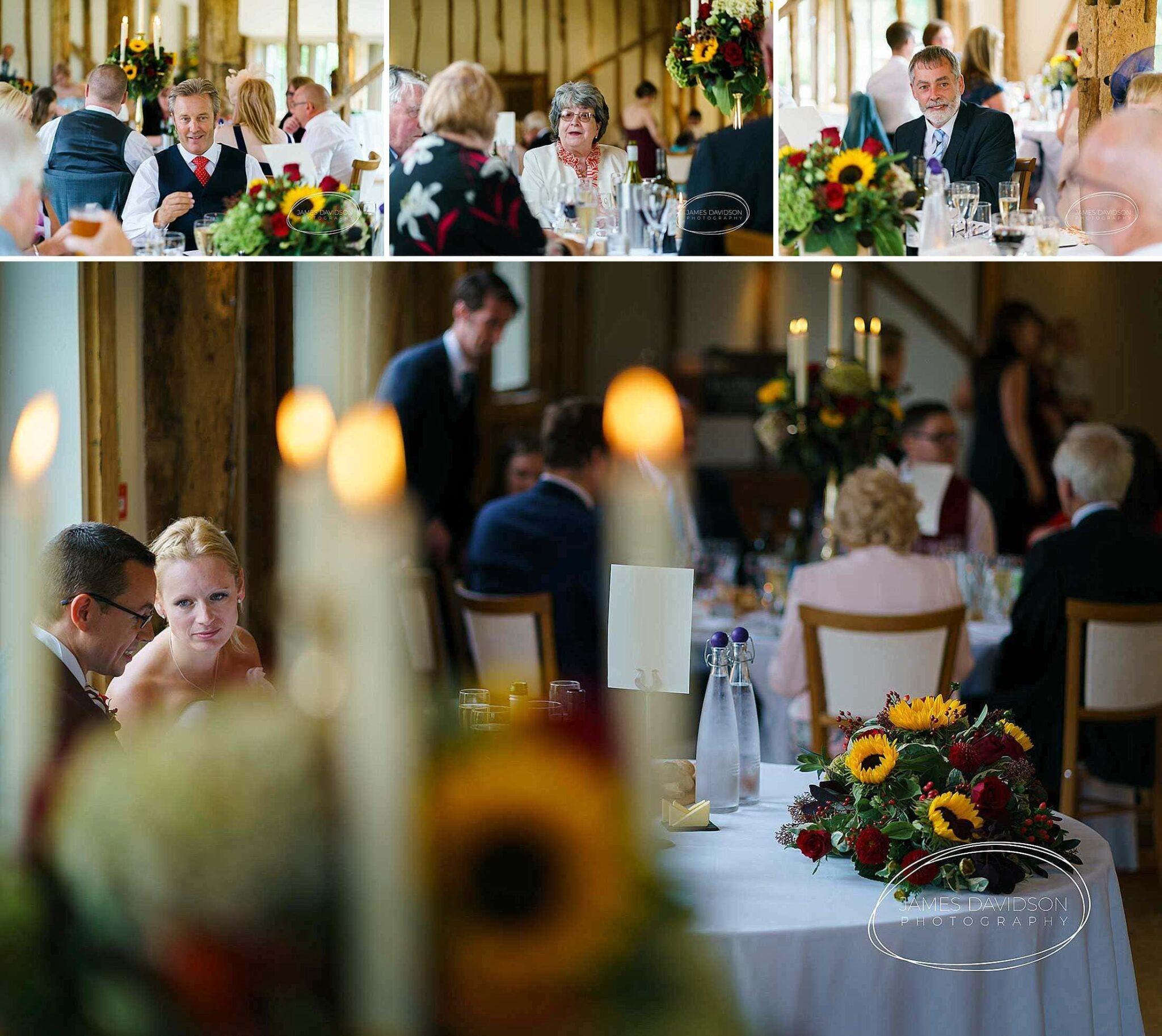 easton-grange-weddings-081