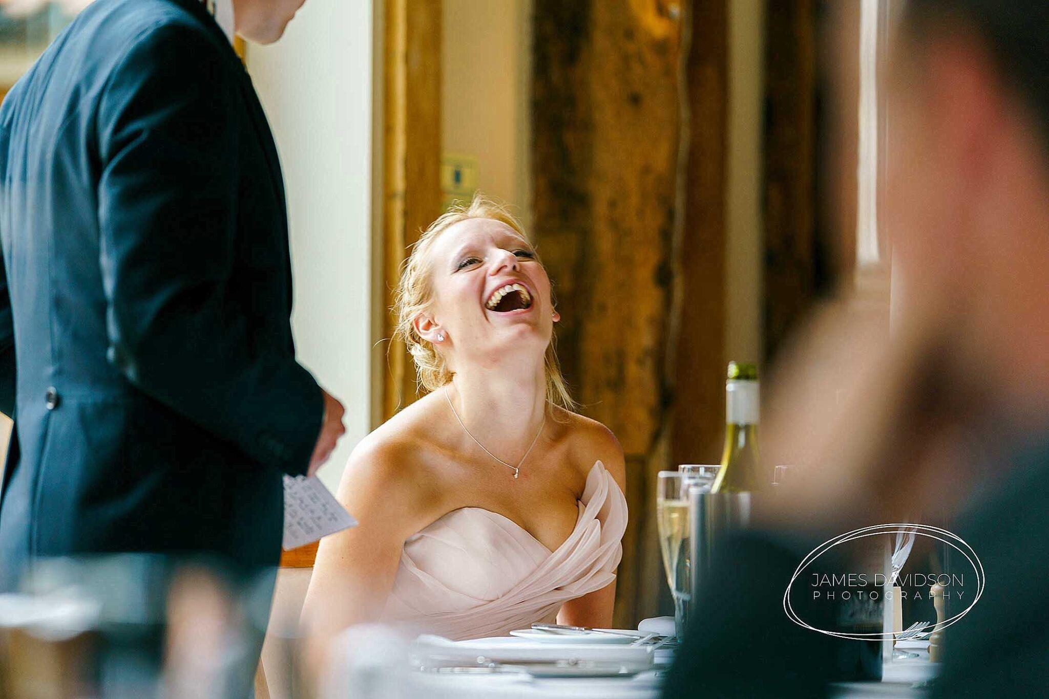 easton-grange-weddings-085