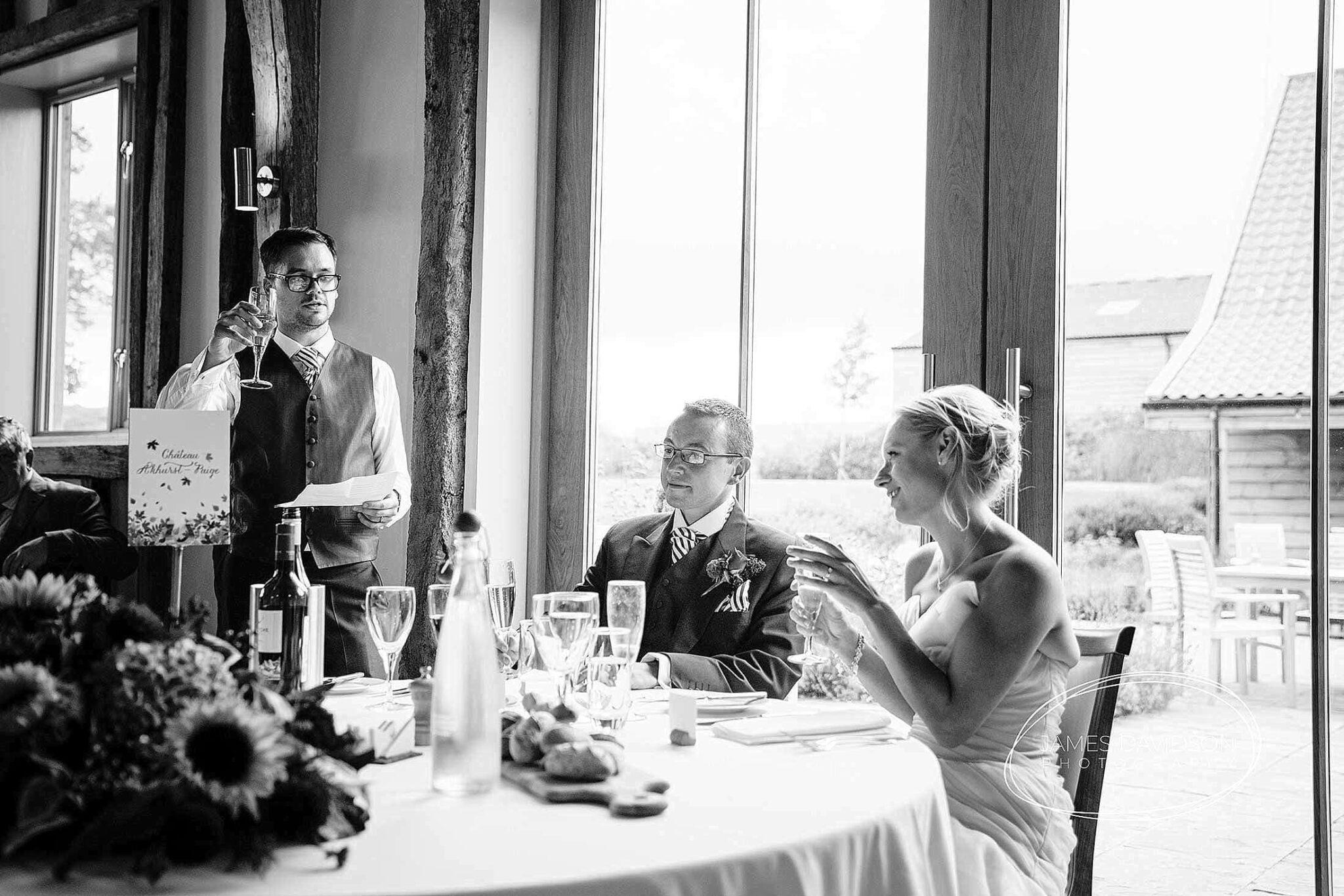easton-grange-weddings-090