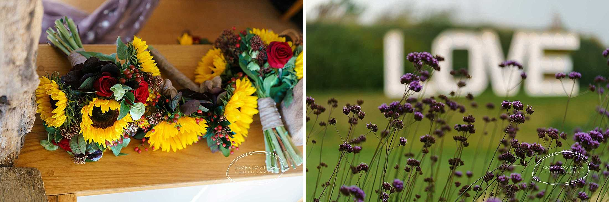 easton-grange-weddings-095