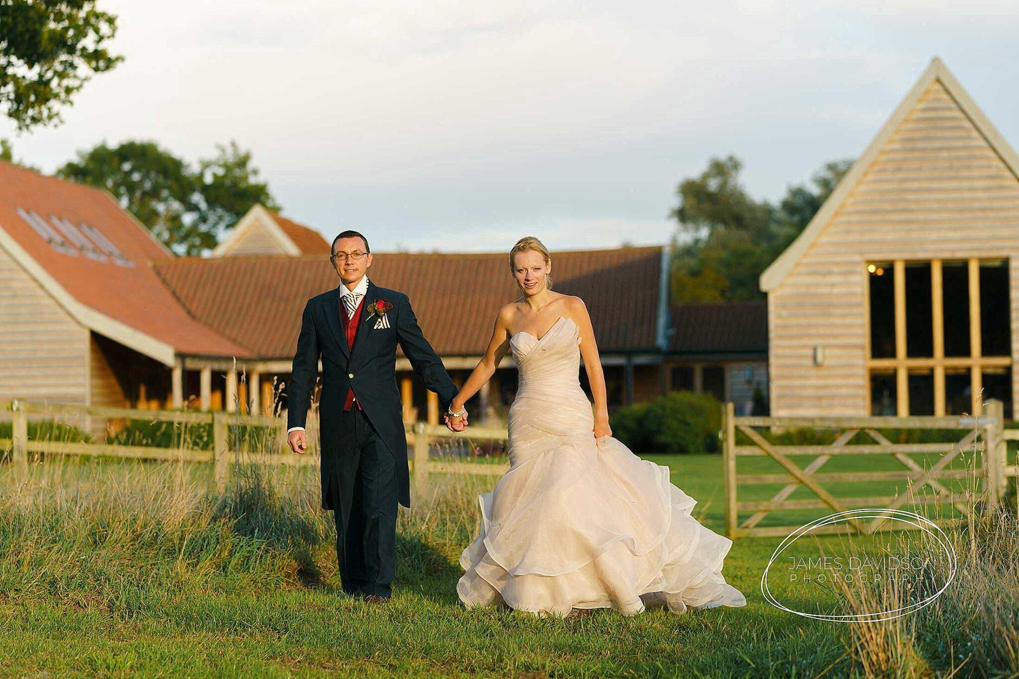 easton-grange-weddings-096