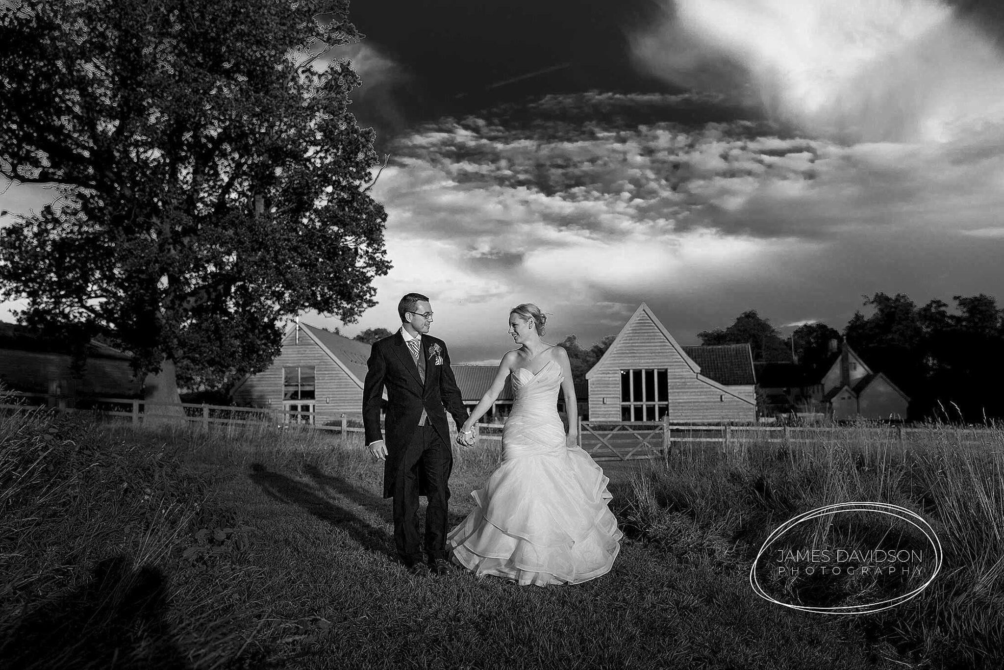 easton-grange-weddings-097