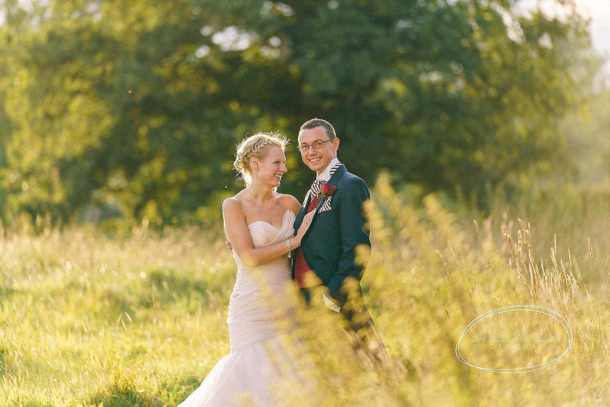 easton-grange-weddings-099