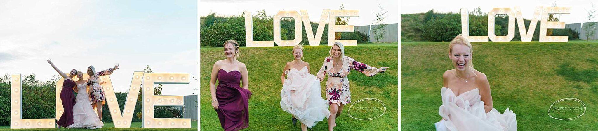 easton-grange-weddings-102