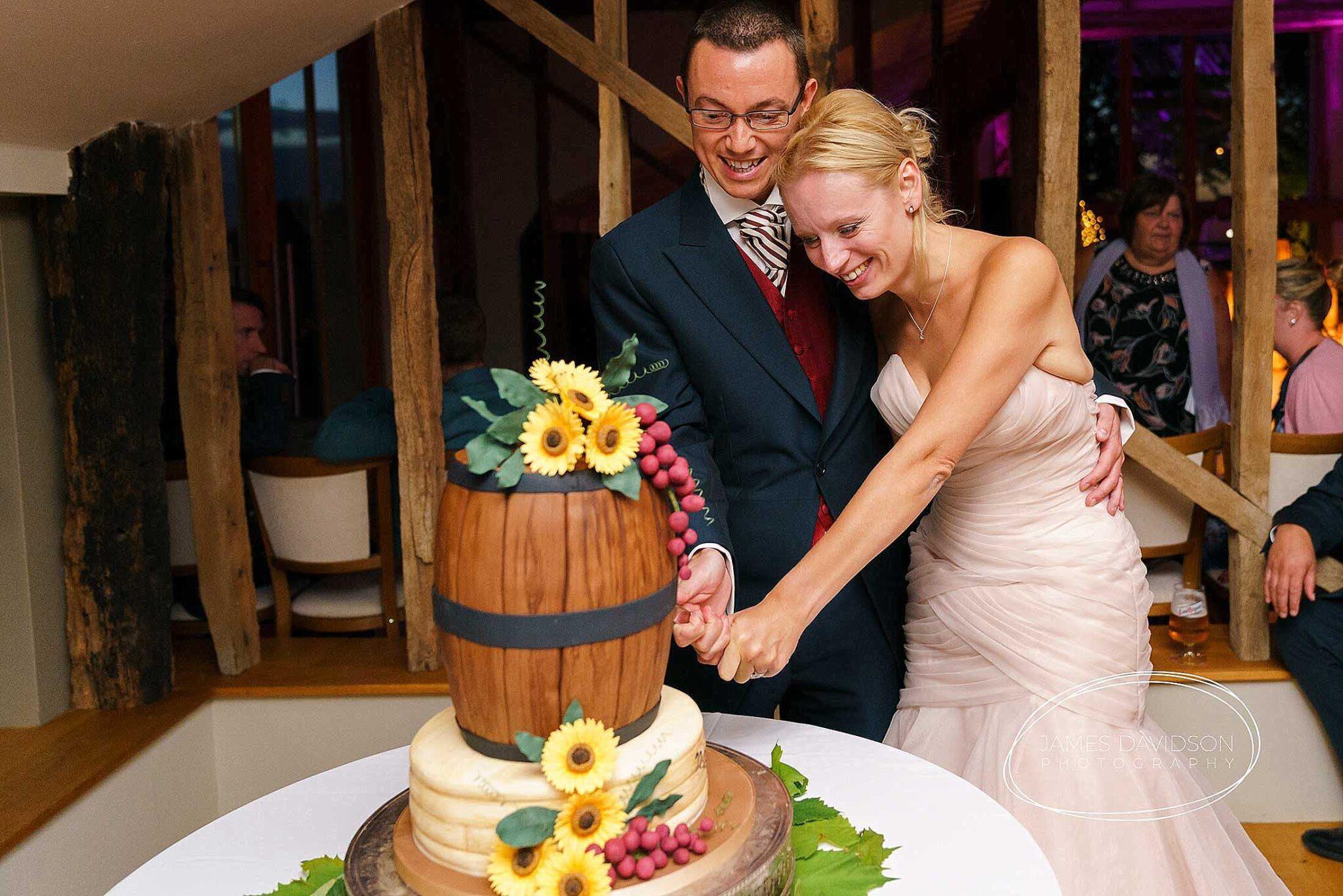 easton-grange-weddings-108