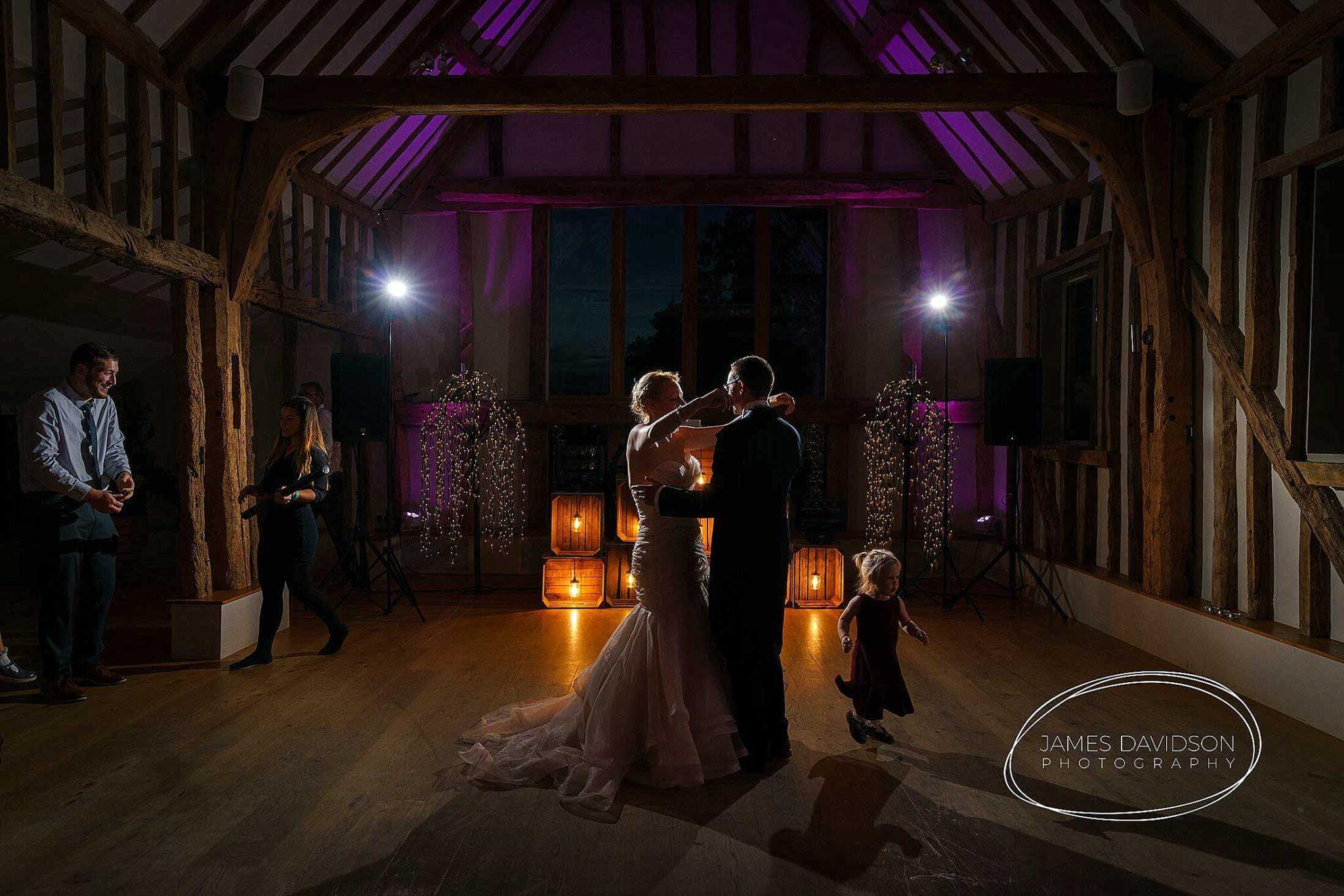 easton-grange-weddings-109