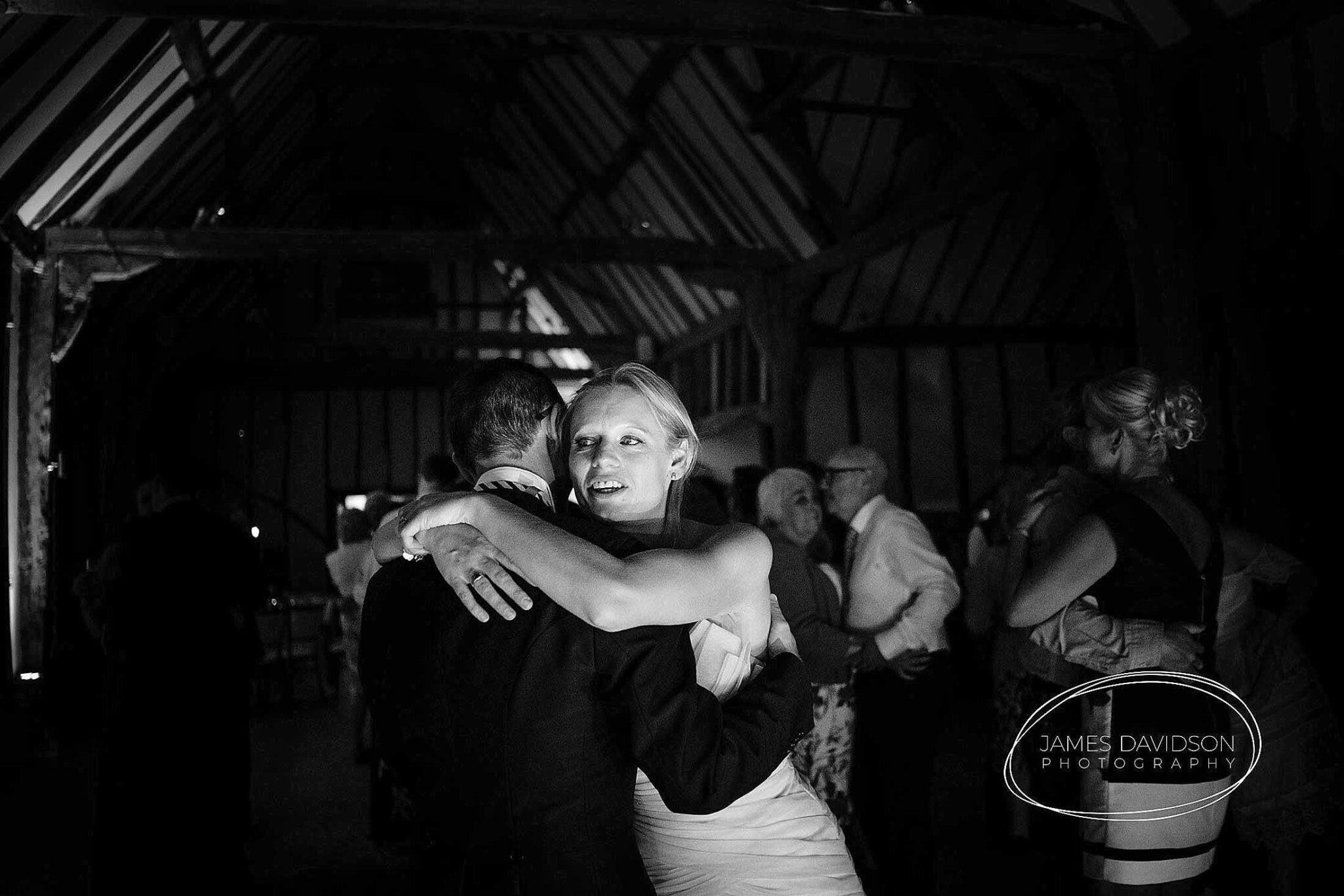 easton-grange-weddings-112