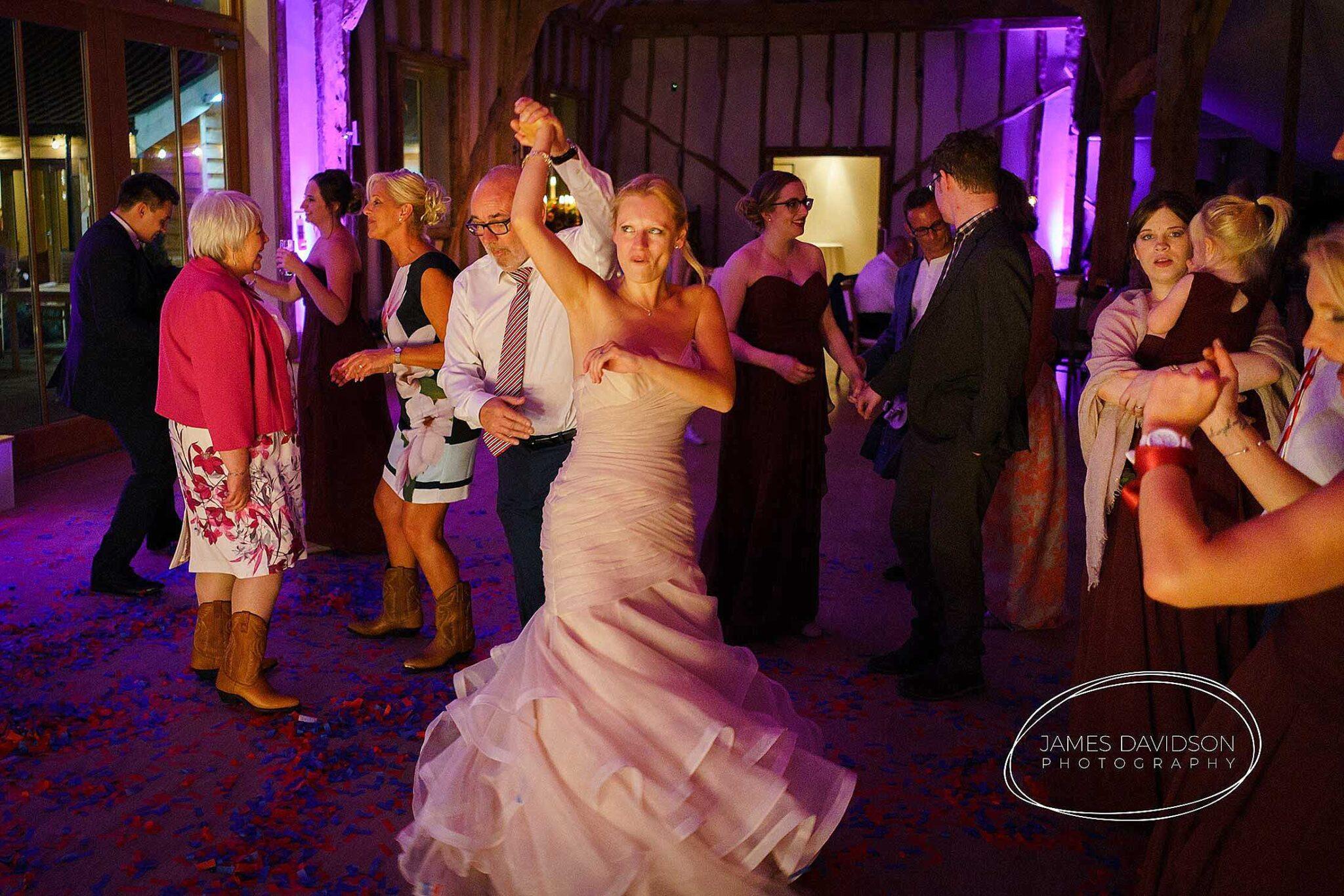 easton-grange-weddings-116