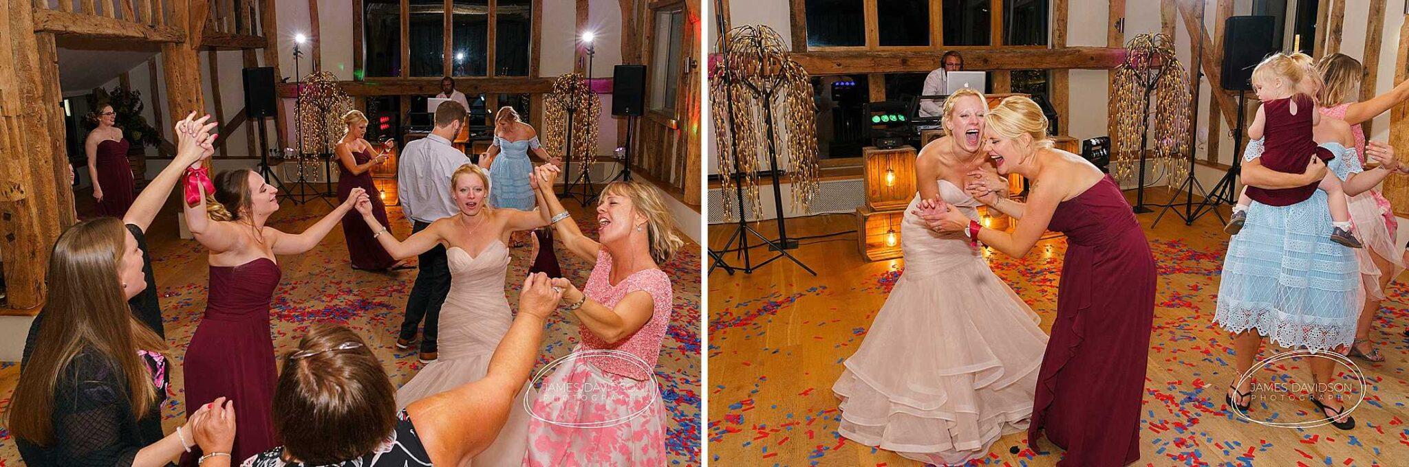 easton-grange-weddings-117