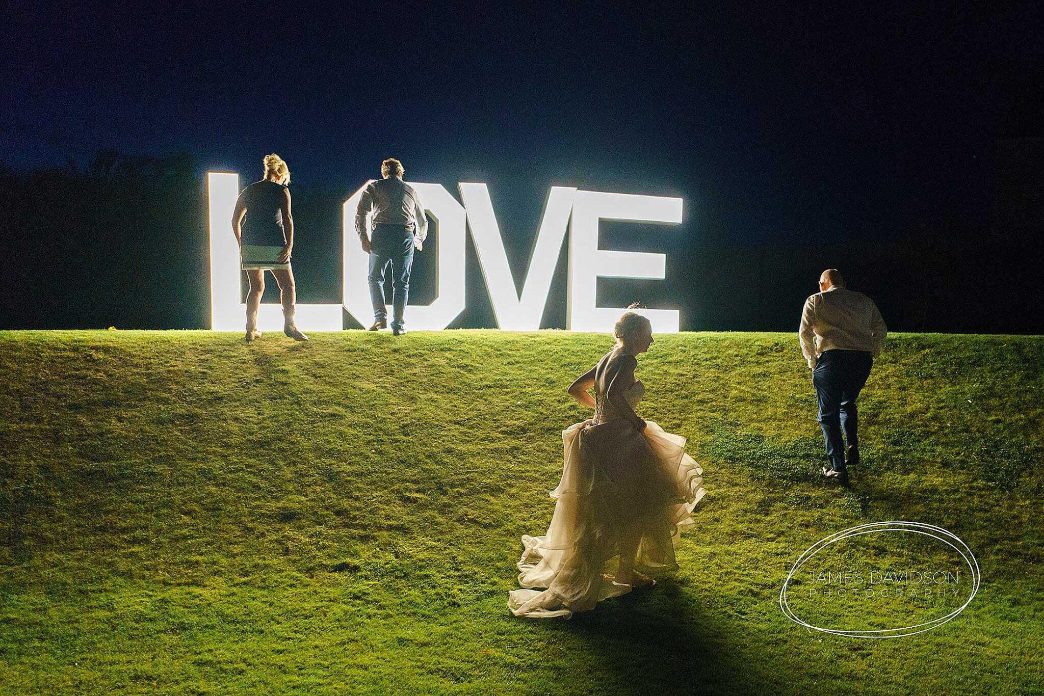 easton-grange-weddings-120