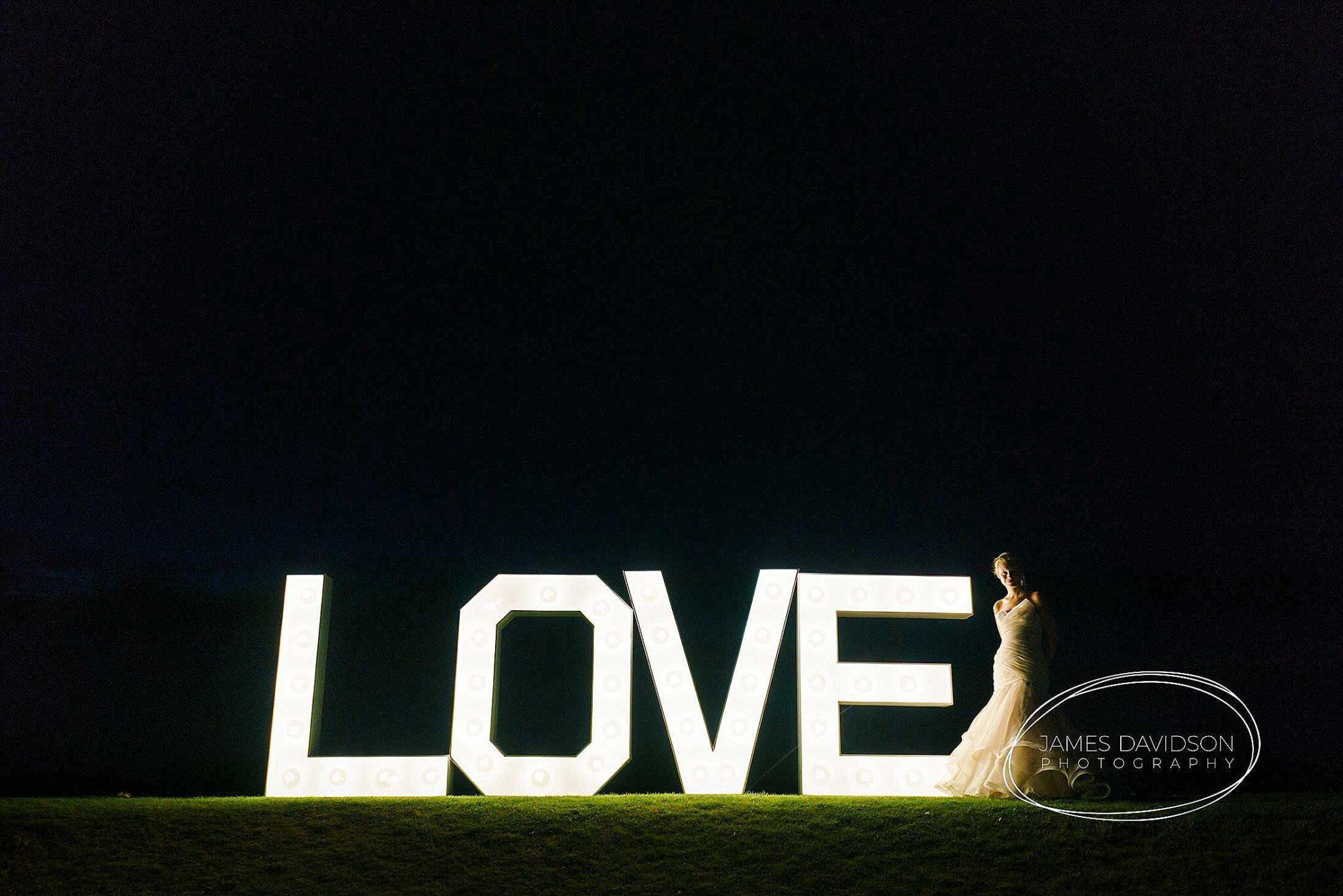 Love Eastern Grange Weddings