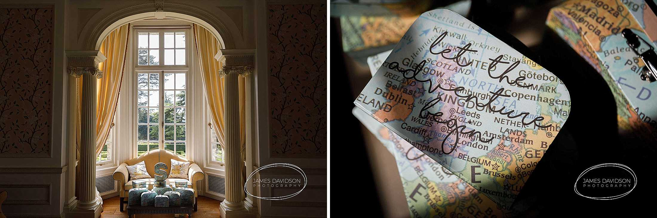 hedsor-house-wedding-photographer-013