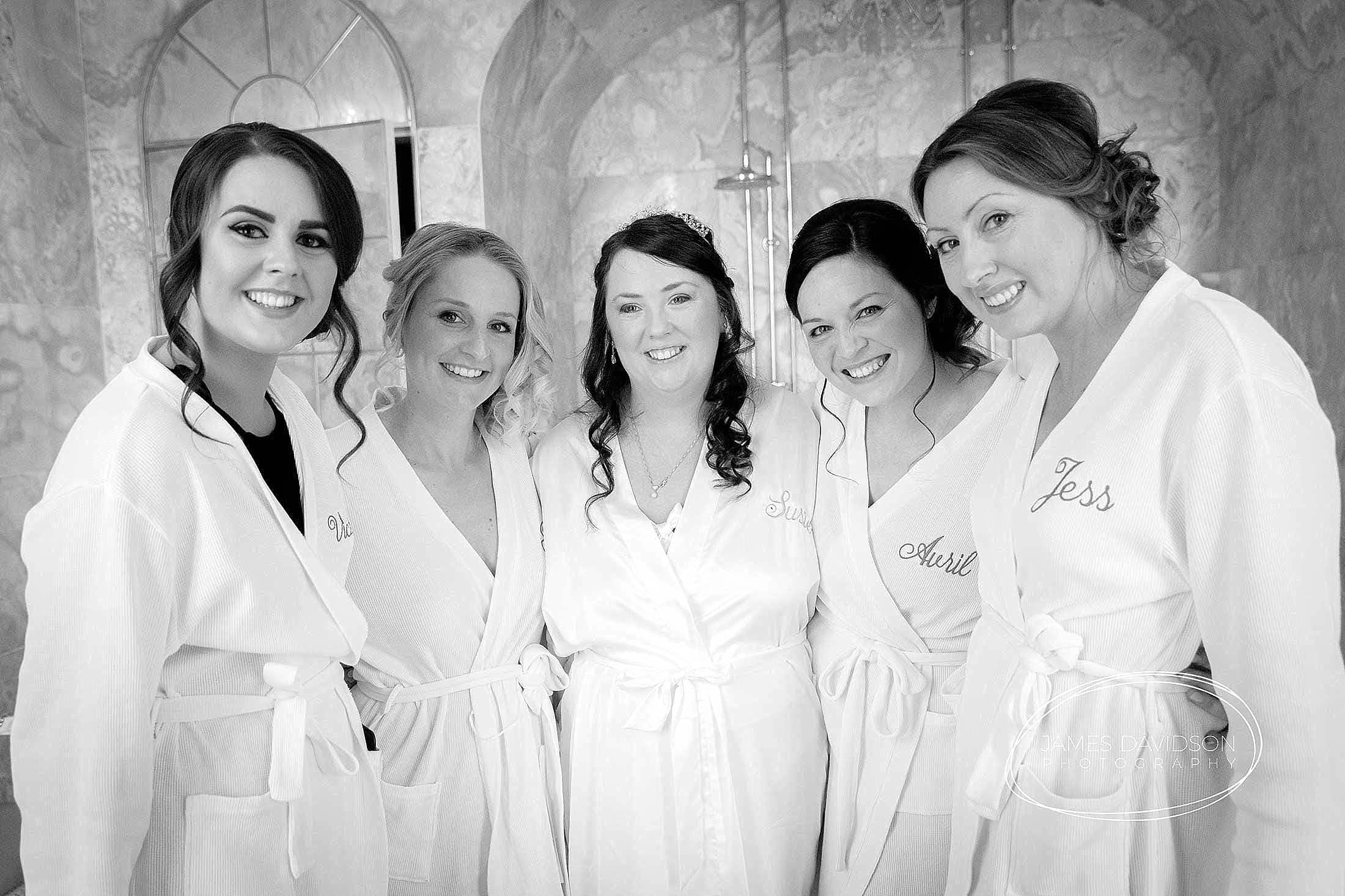 hedsor-house-wedding-photographer-023