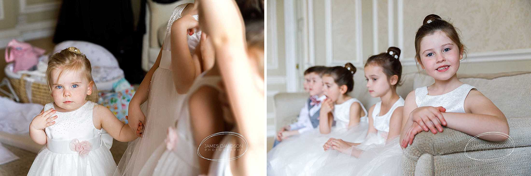 hedsor-house-wedding-photographer-031
