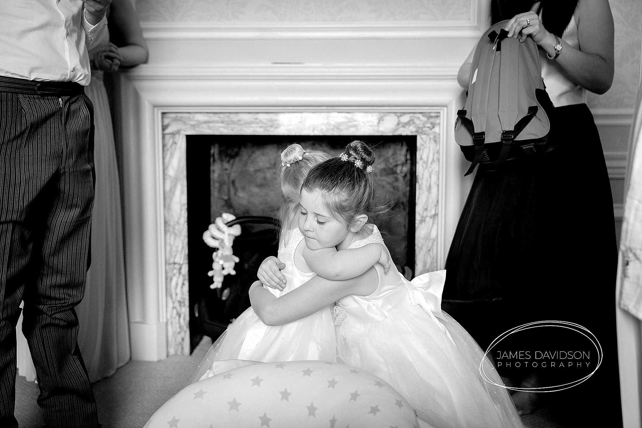 hedsor-house-wedding-photographer-032