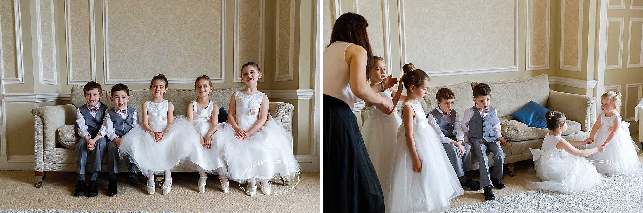 hedsor-house-wedding-photographer-033