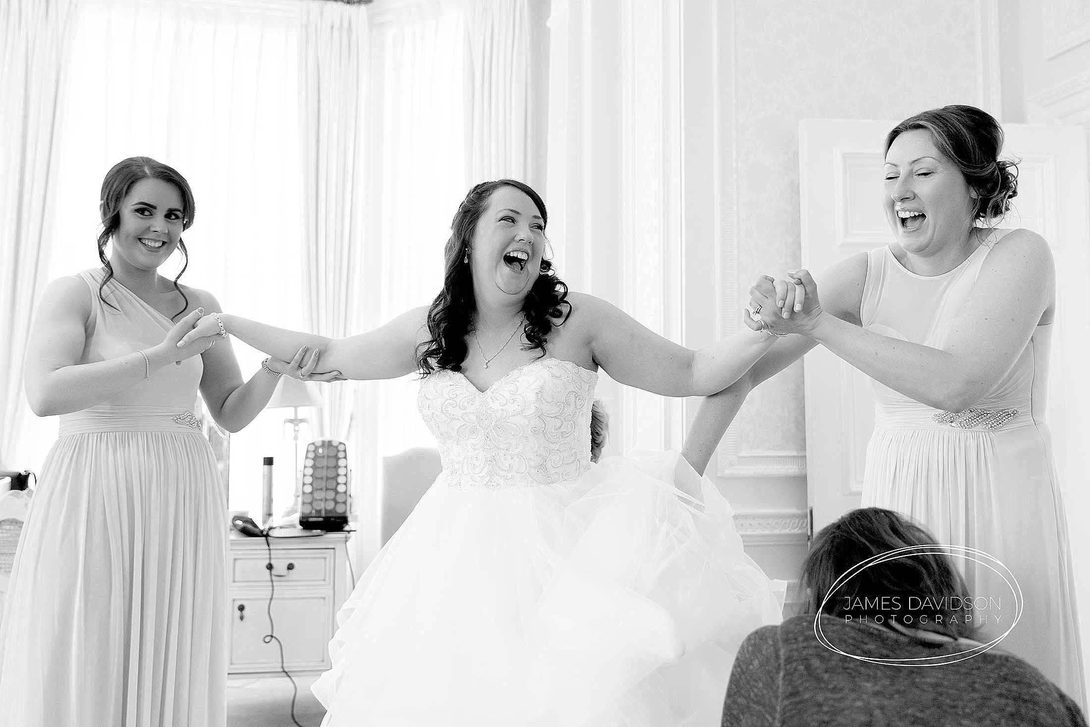 hedsor-house-wedding-photographer-034