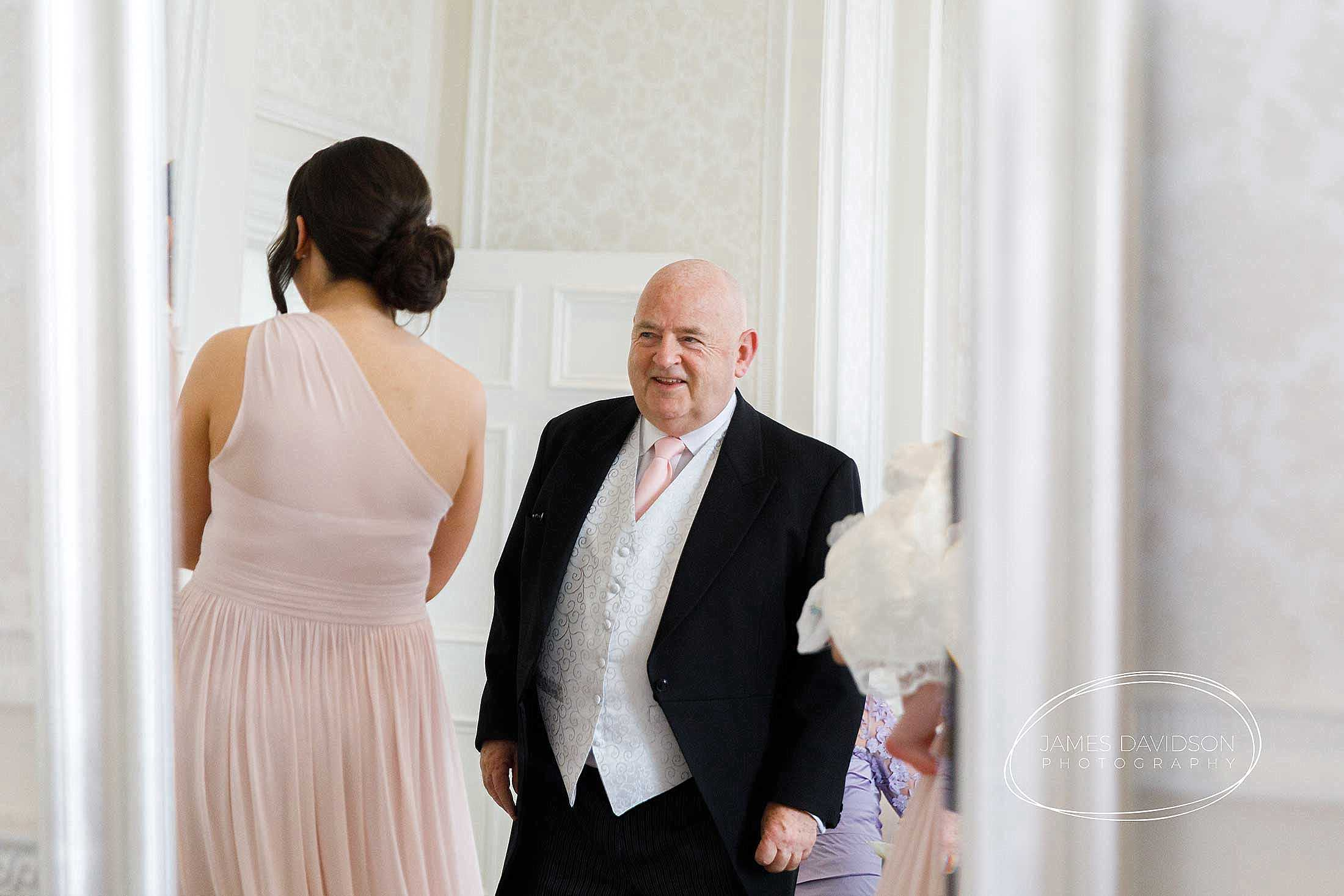 hedsor-house-wedding-photographer-042