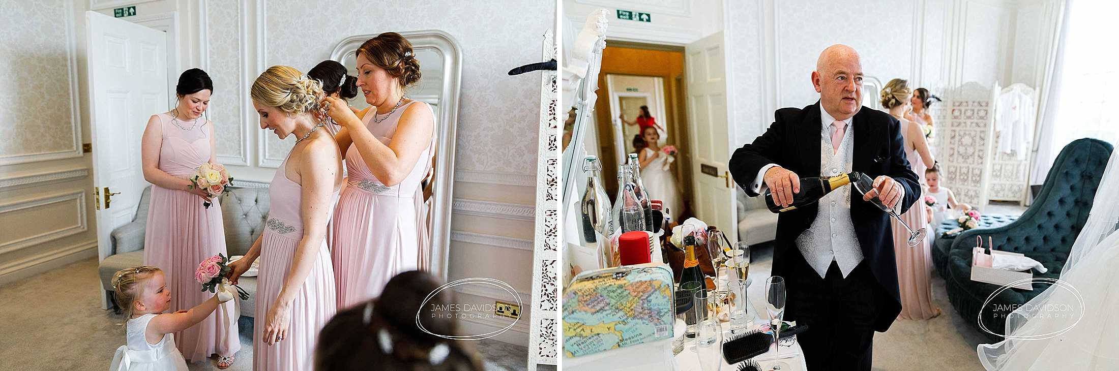 hedsor-house-wedding-photographer-043
