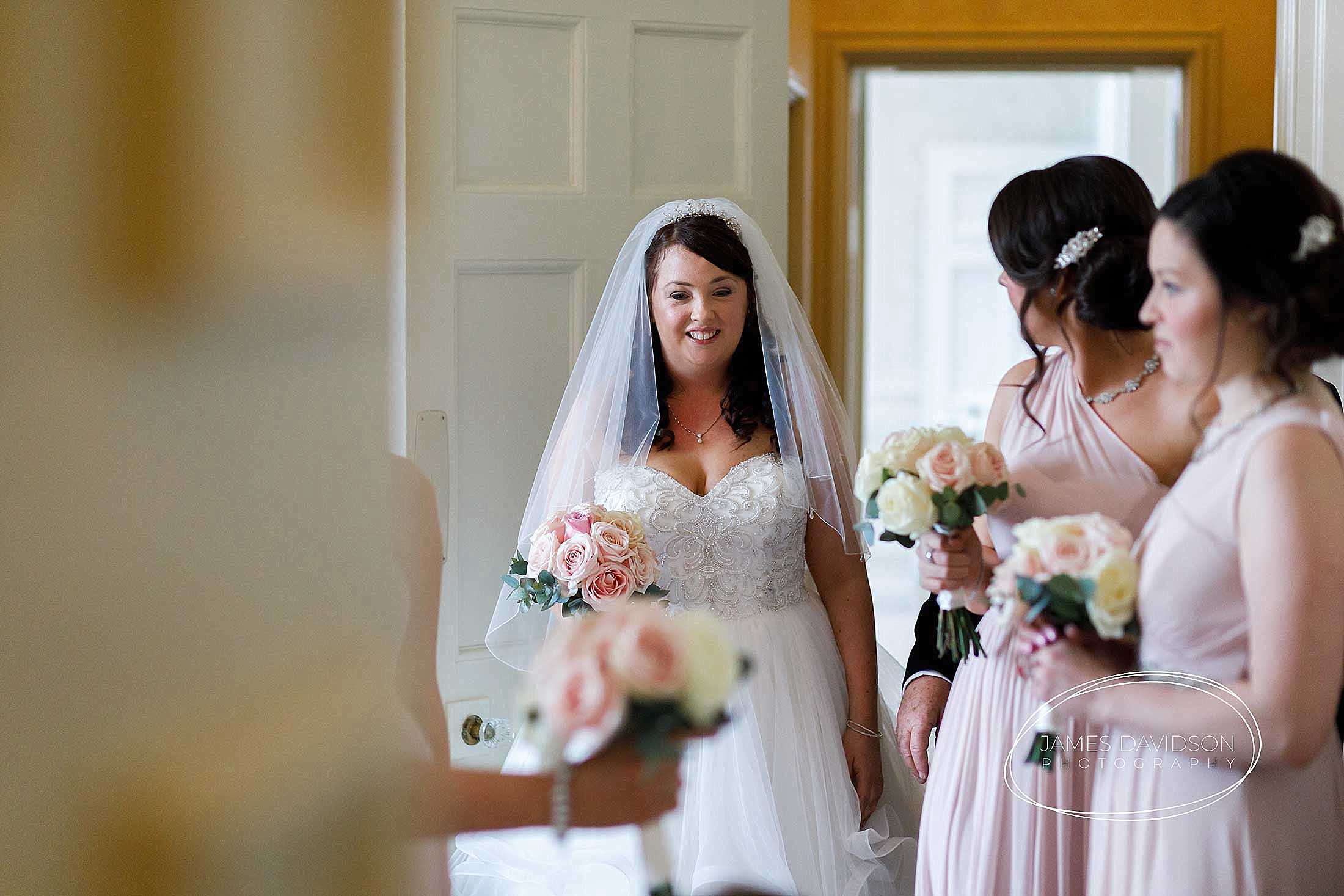 hedsor-house-wedding-photographer-045
