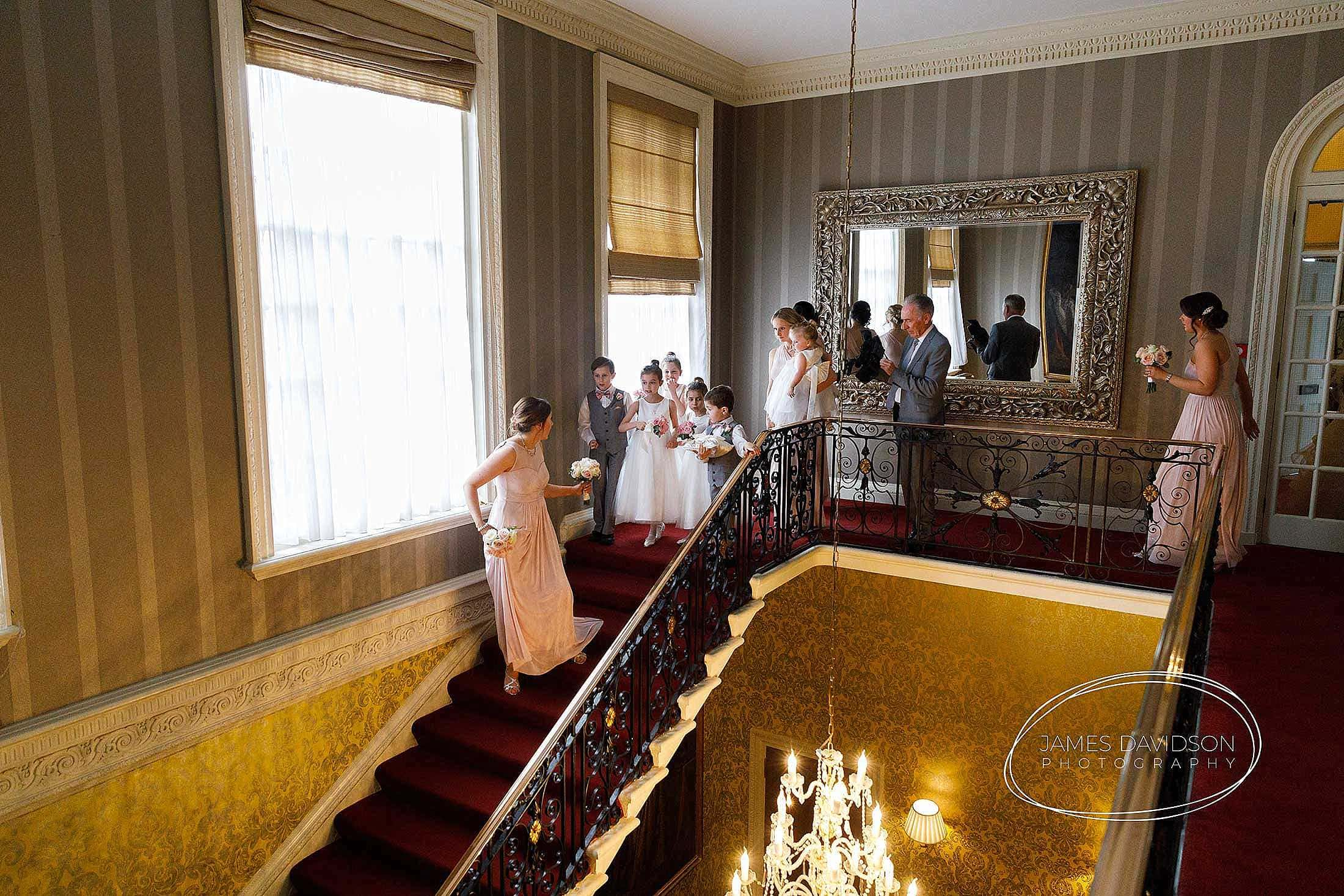 hedsor-house-wedding-photographer-046