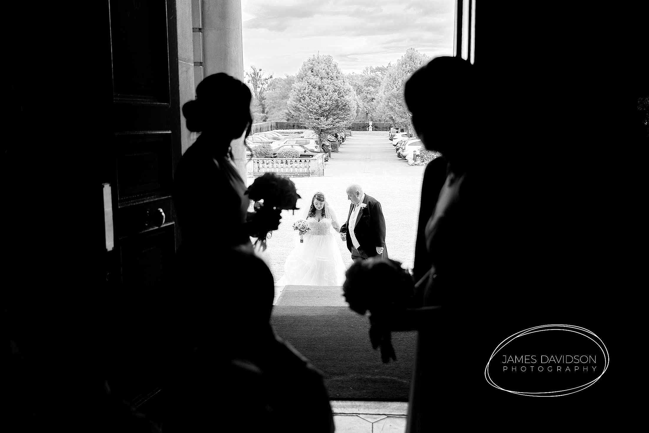 hedsor-house-wedding-photographer-049