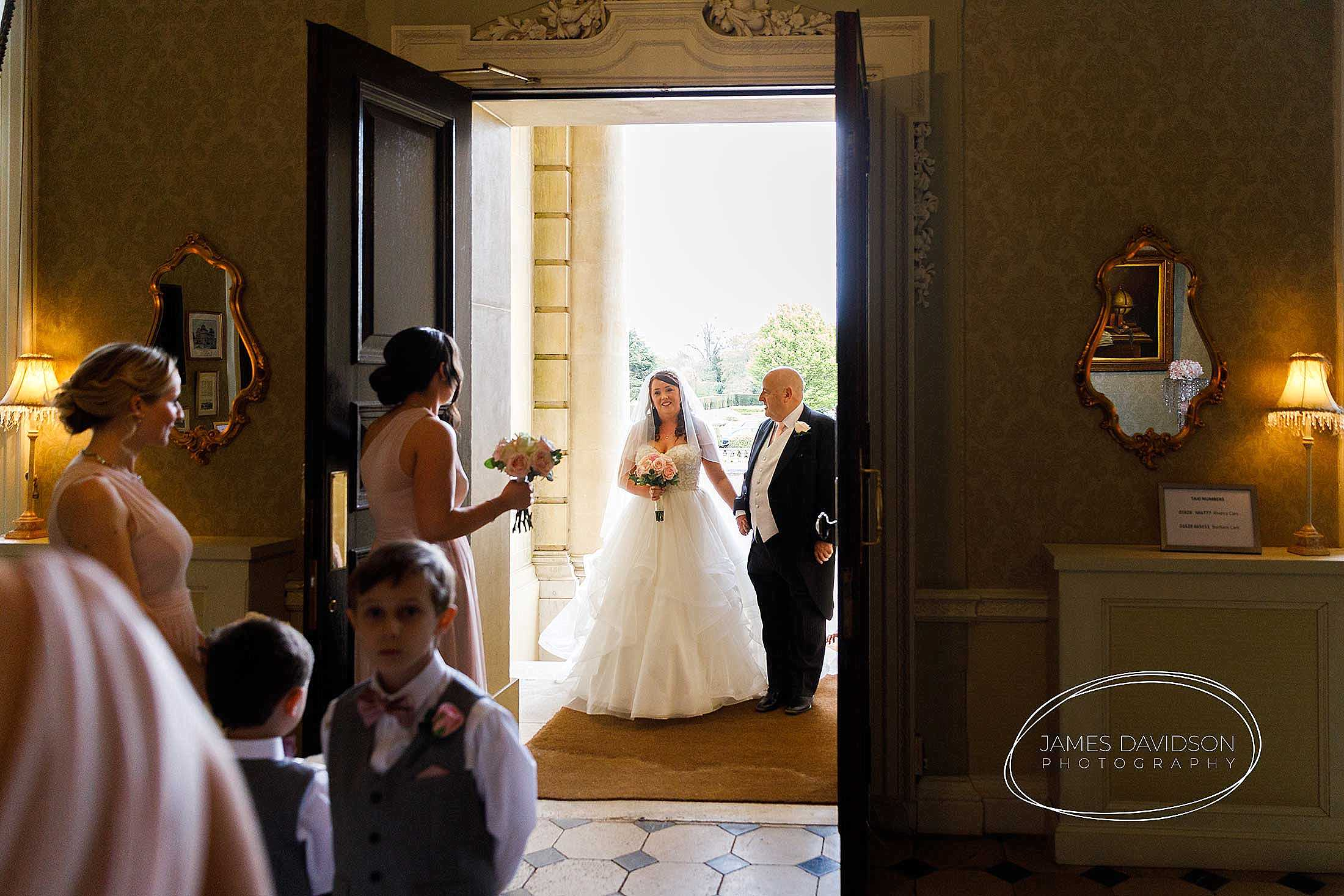 hedsor-house-wedding-photographer-050