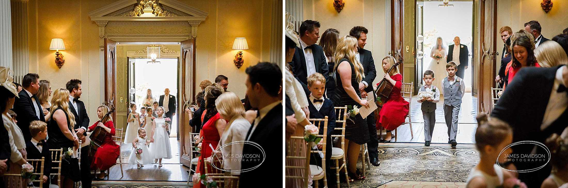 hedsor-house-wedding-photographer-052