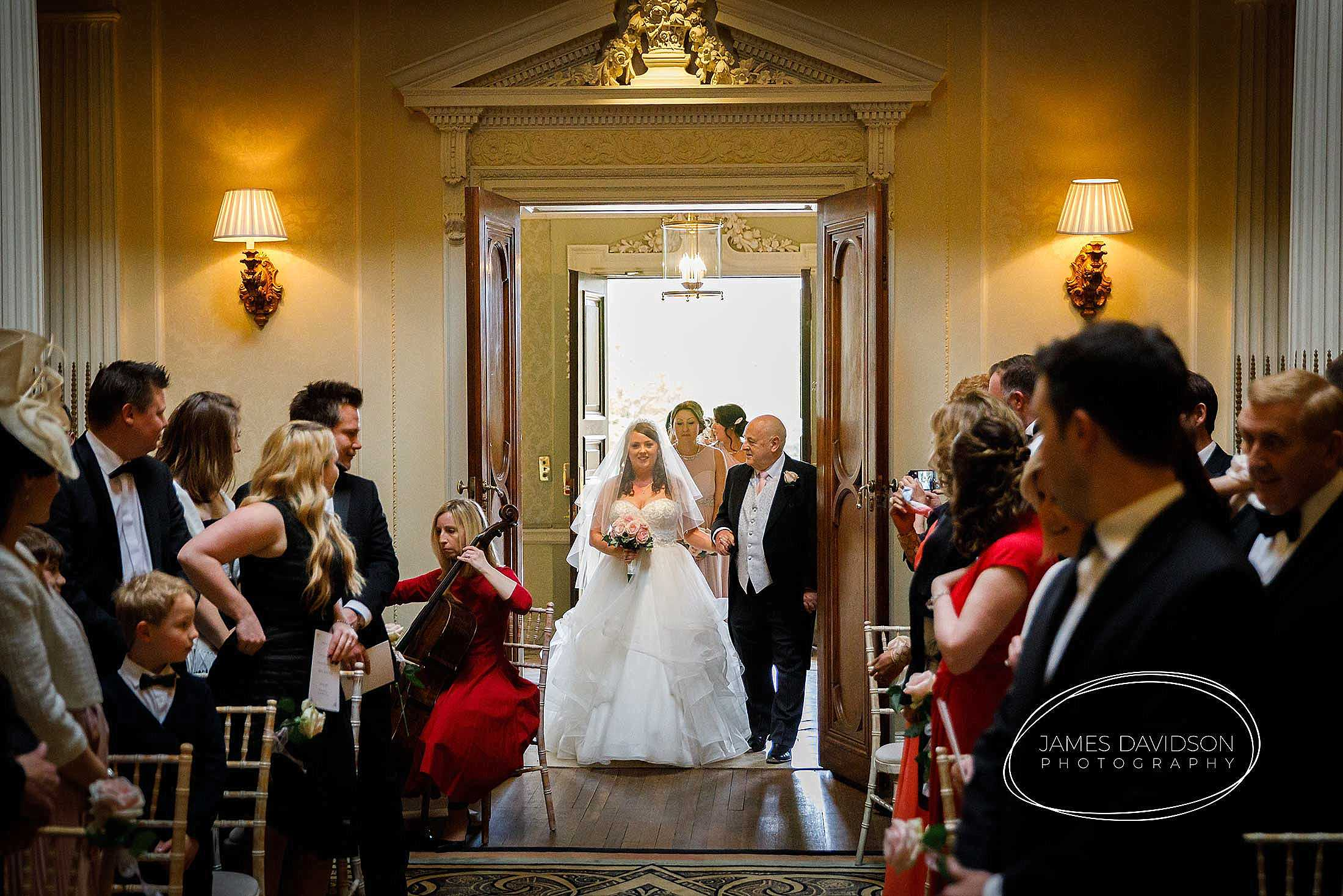 hedsor-house-wedding-photographer-054
