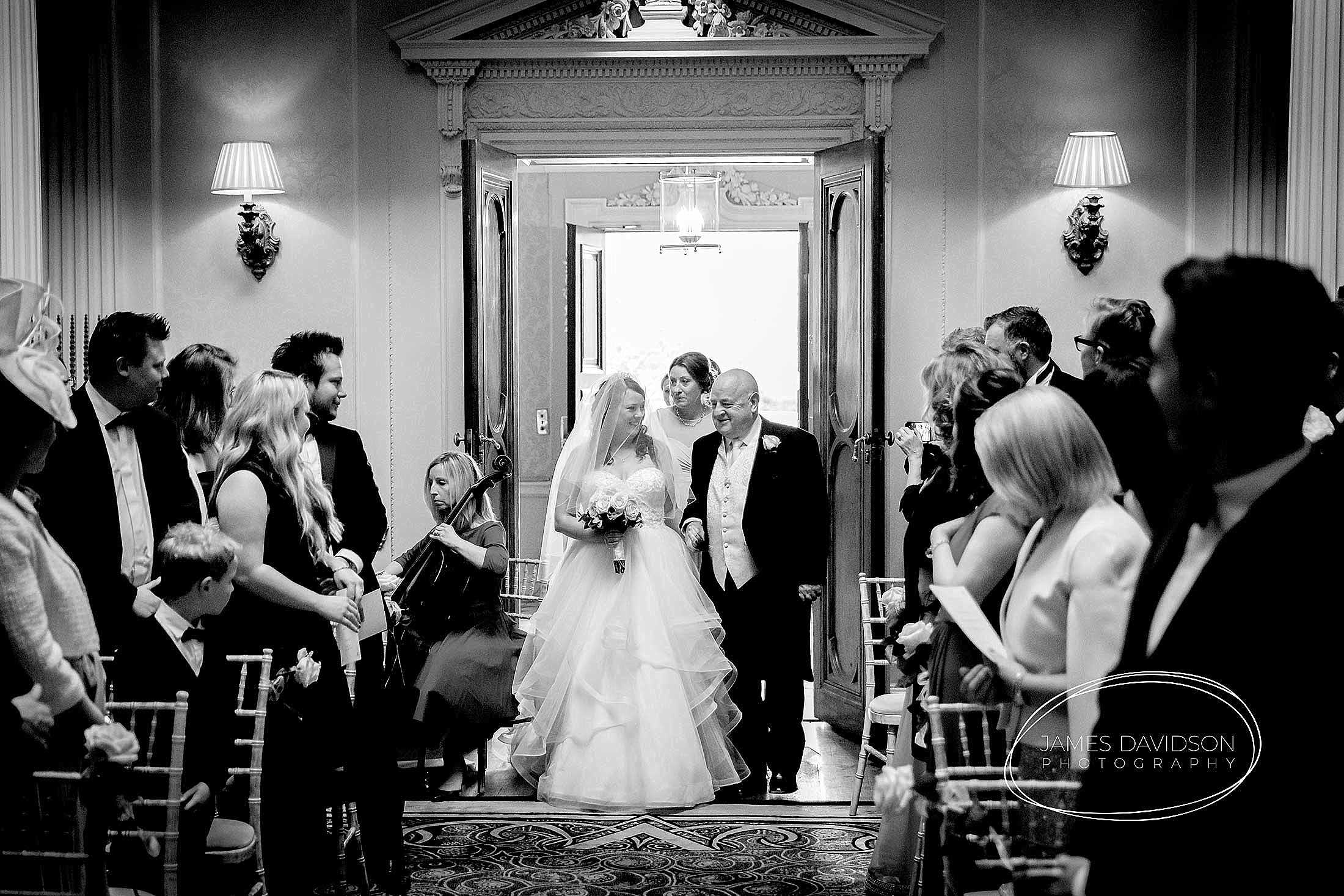hedsor-house-wedding-photographer-055