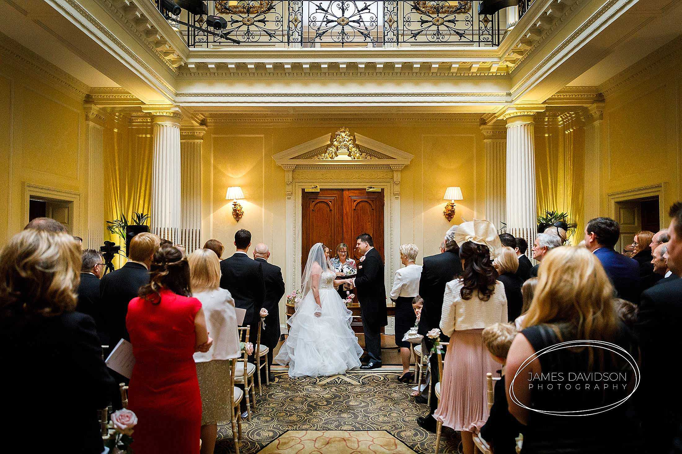 hedsor-house-wedding-photographer-060