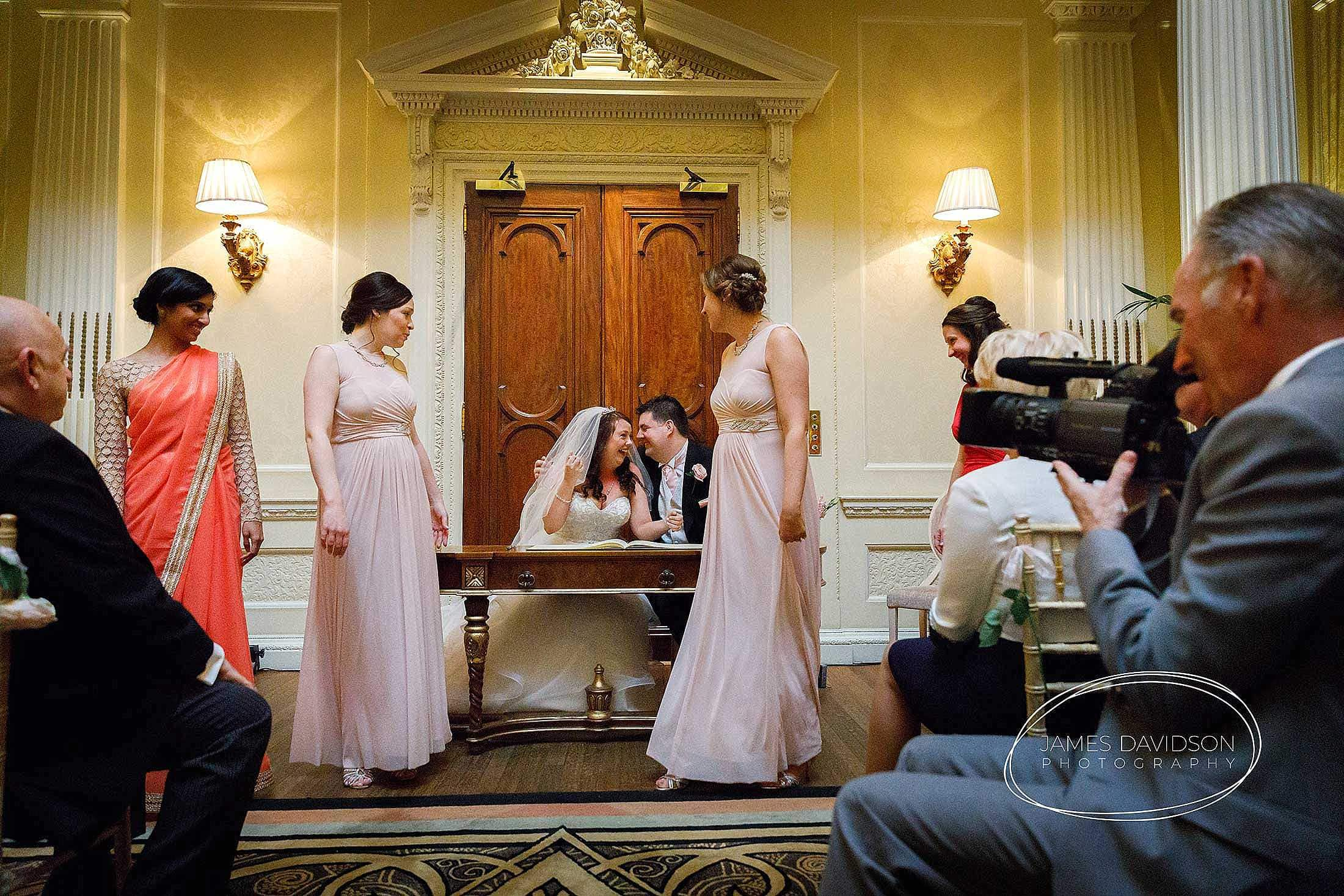 hedsor-house-wedding-photographer-062