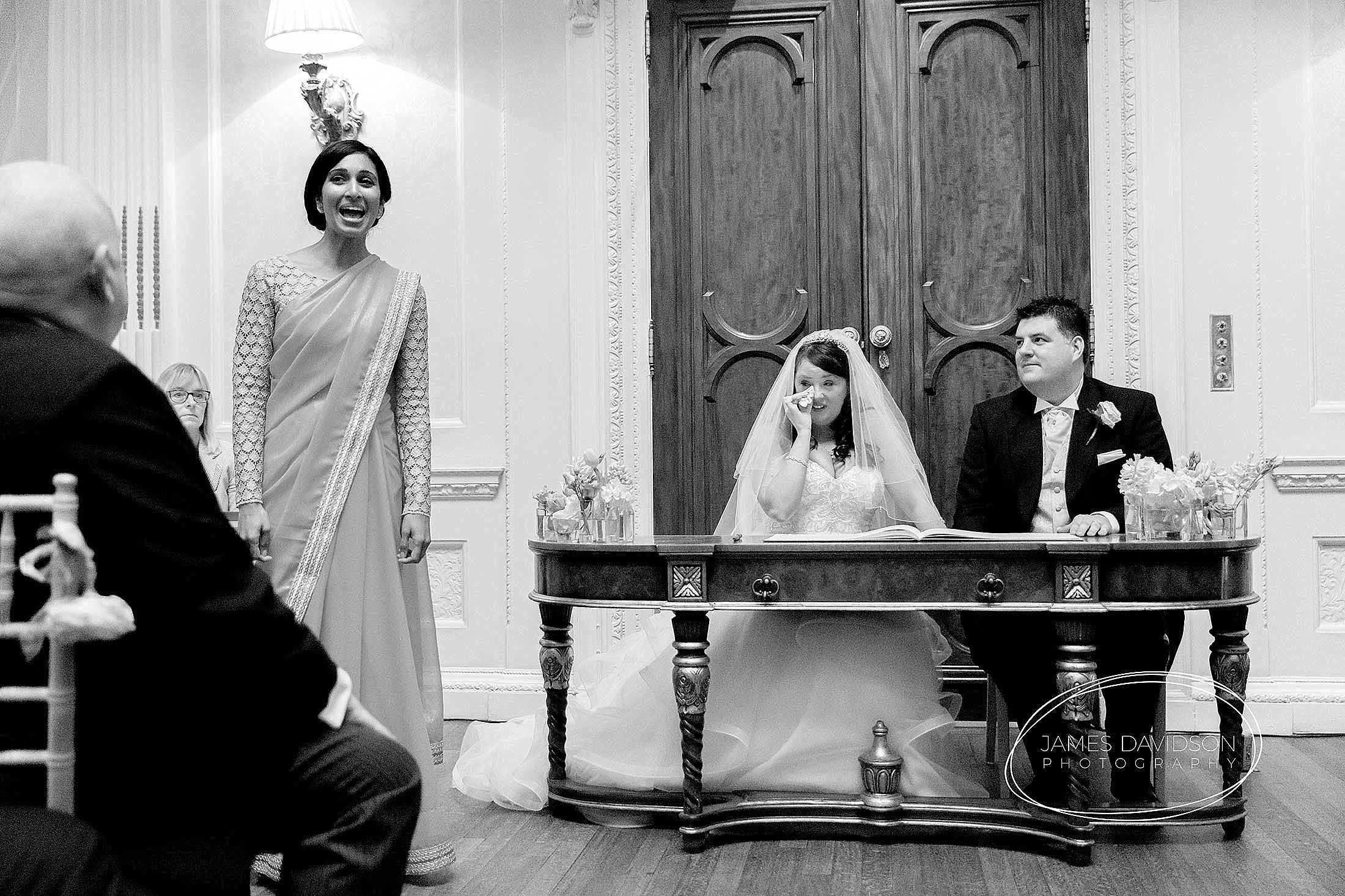 hedsor-house-wedding-photographer-064