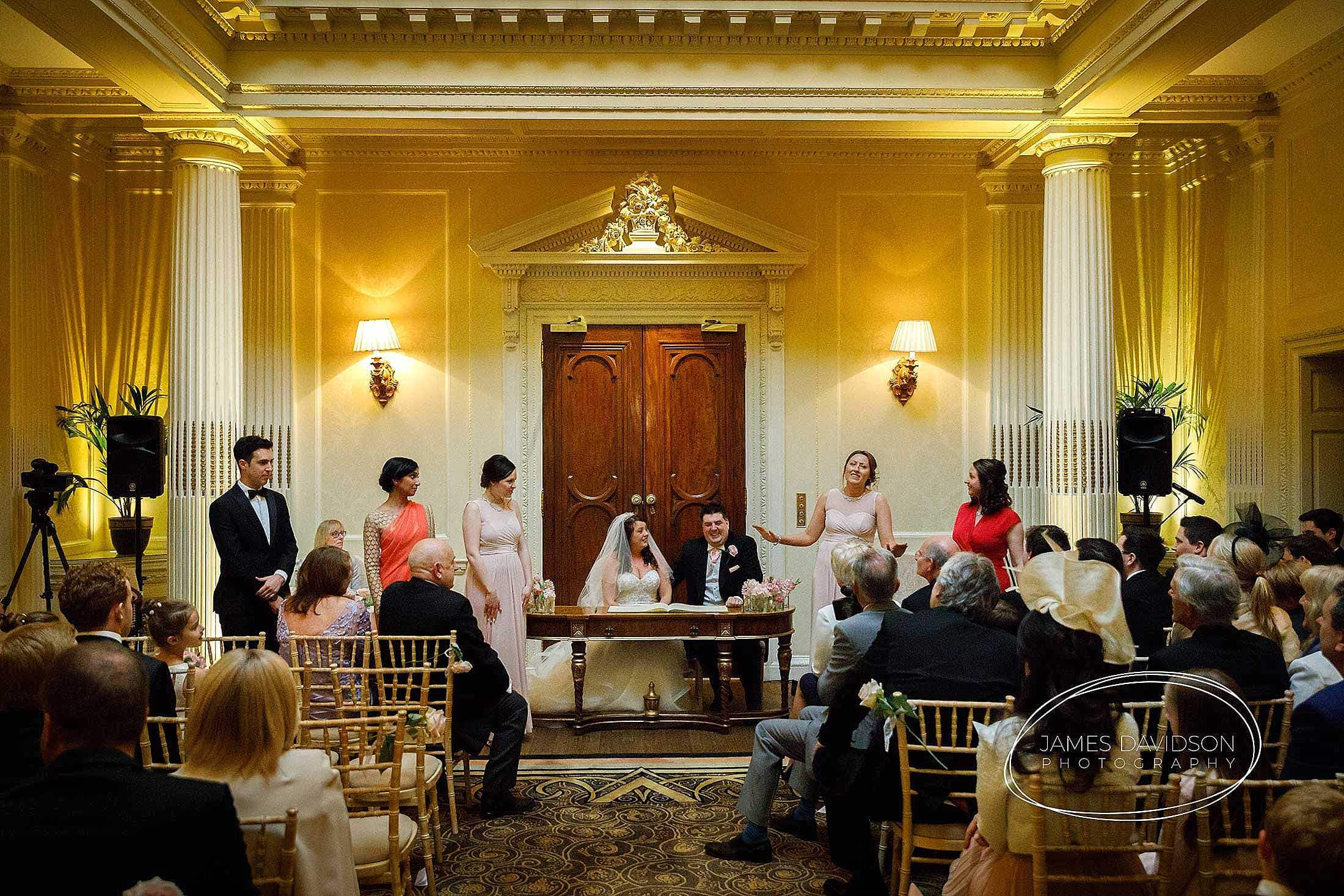 hedsor-house-wedding-photographer-065