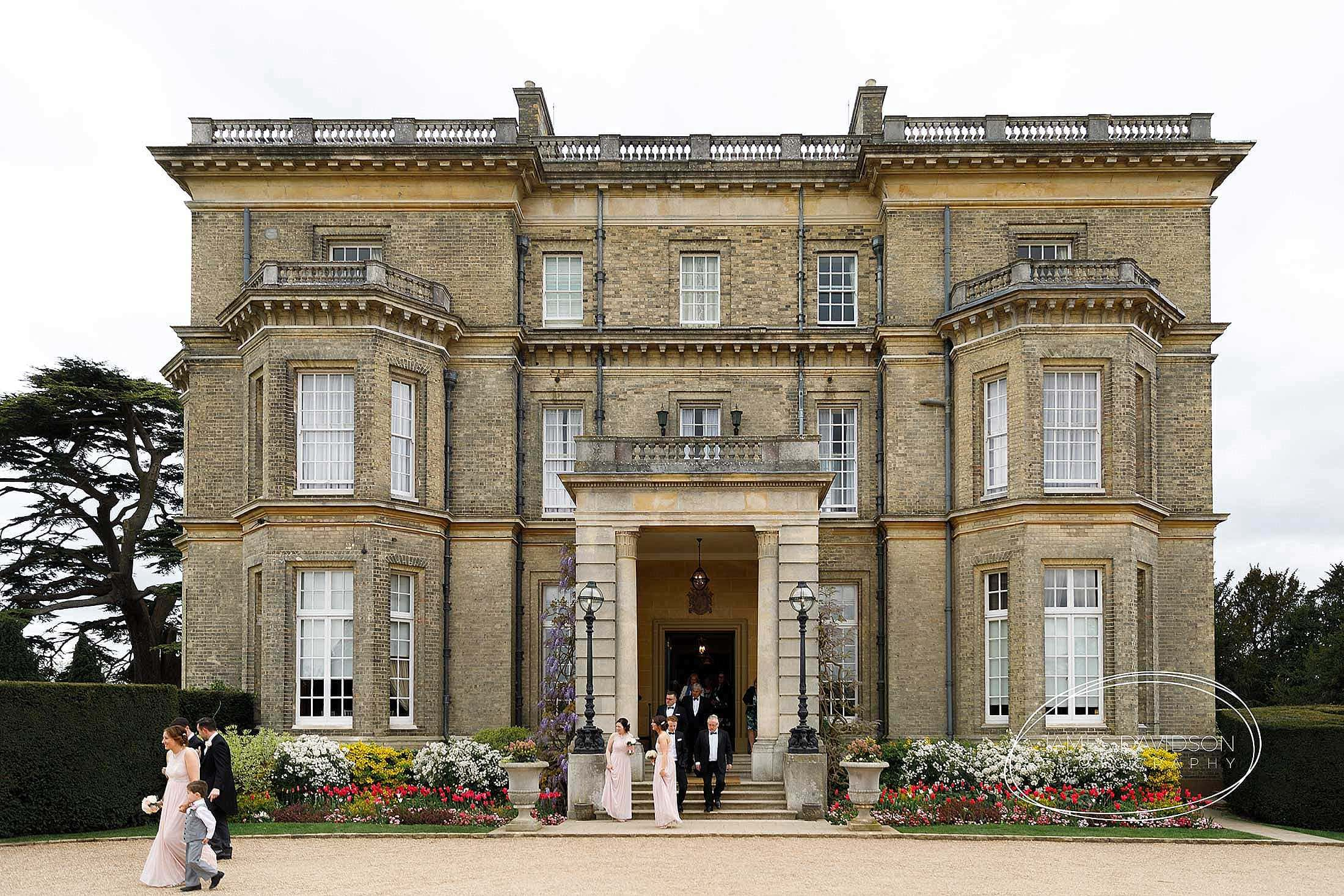 hedsor-house-wedding-photographer-067