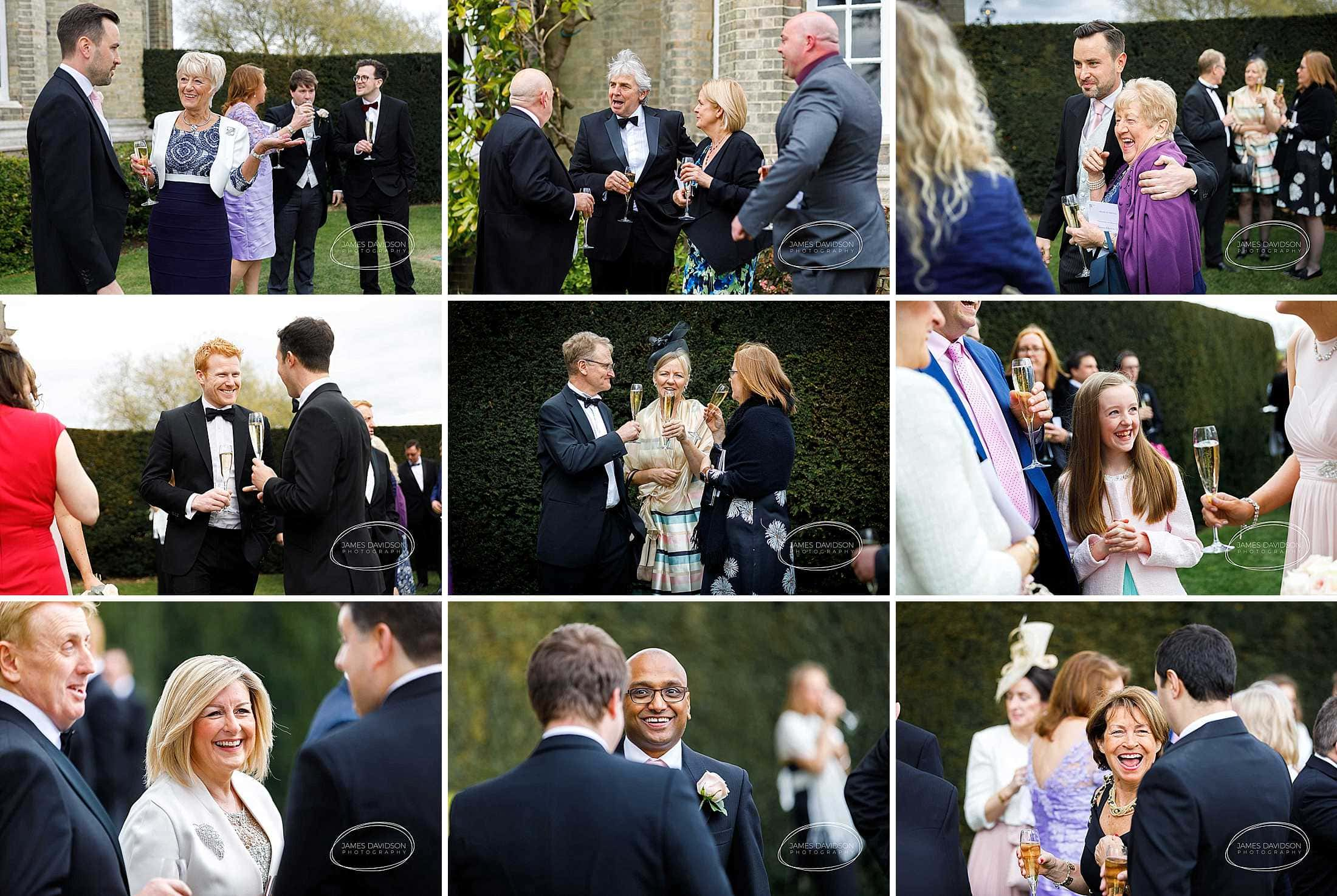 hedsor-house-wedding-photographer-069