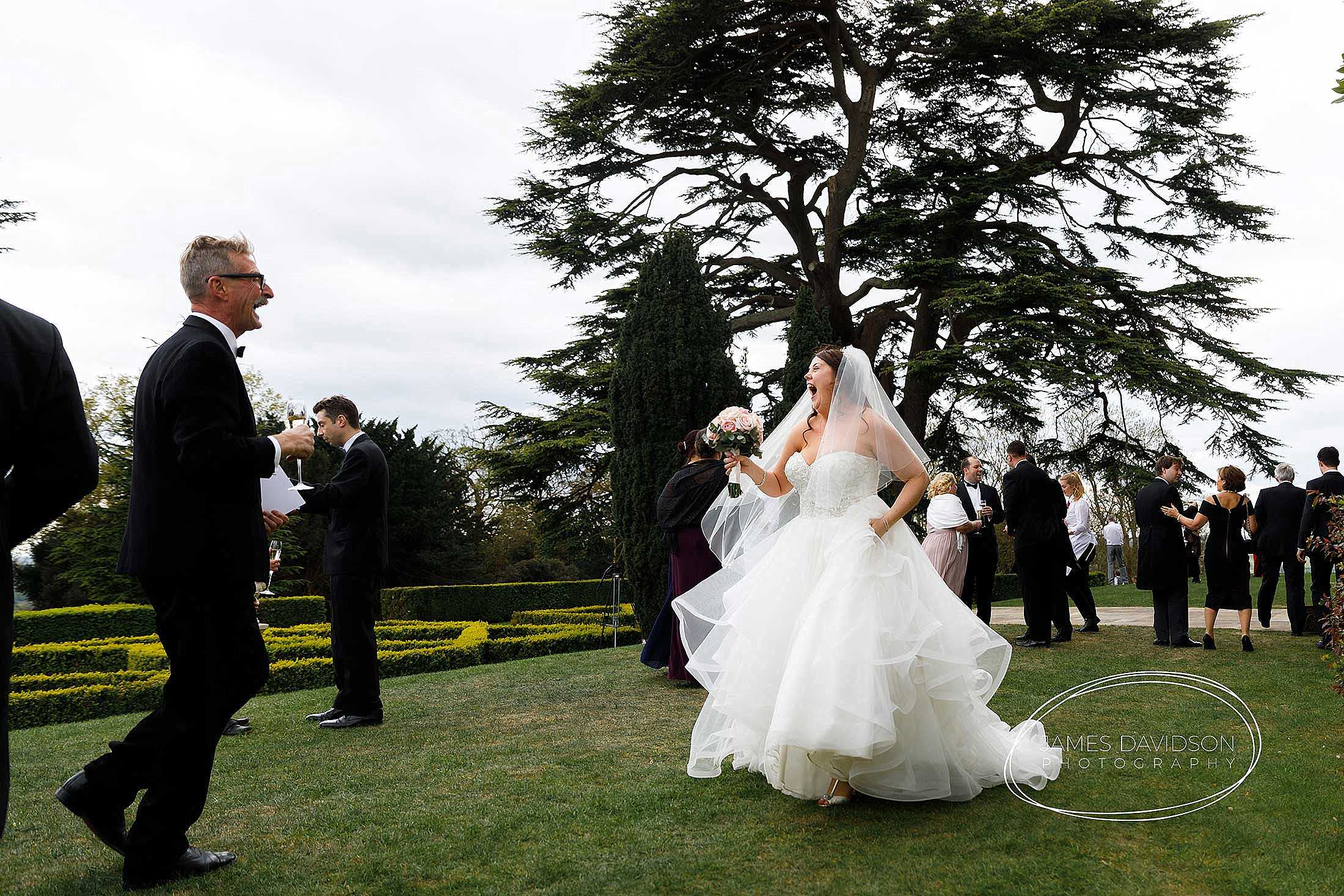 hedsor-house-wedding-photographer-072